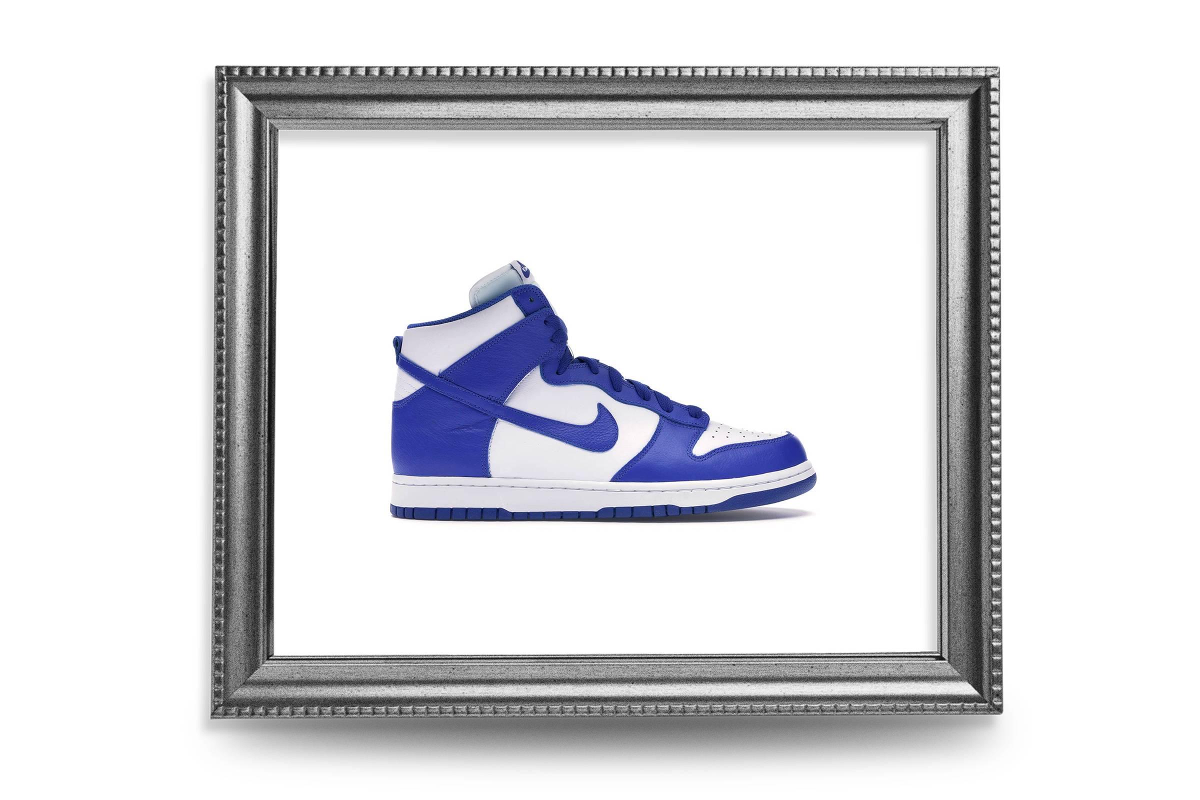 Sneaker Stories: Week of June 14, 2020