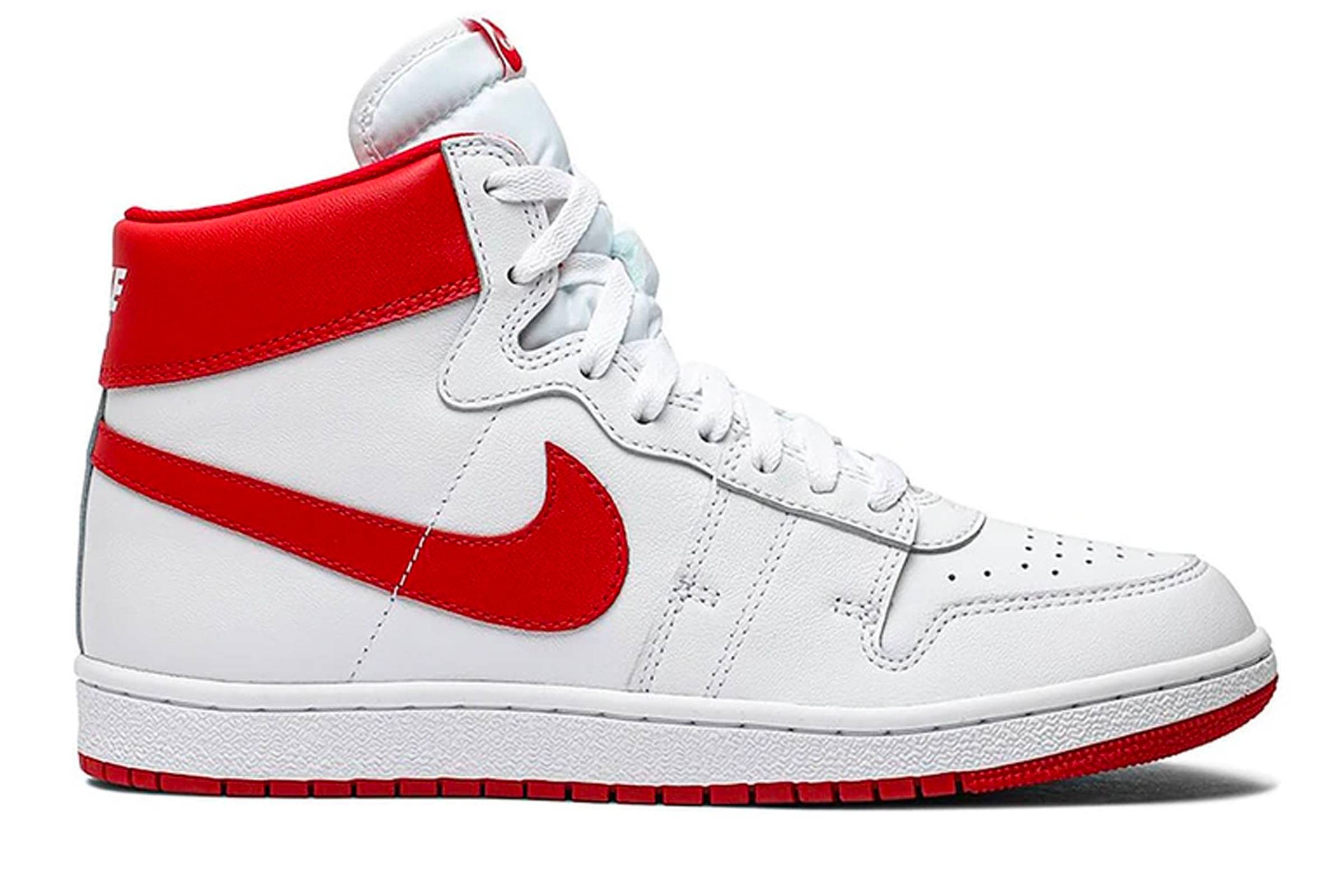 Nike Air Ship