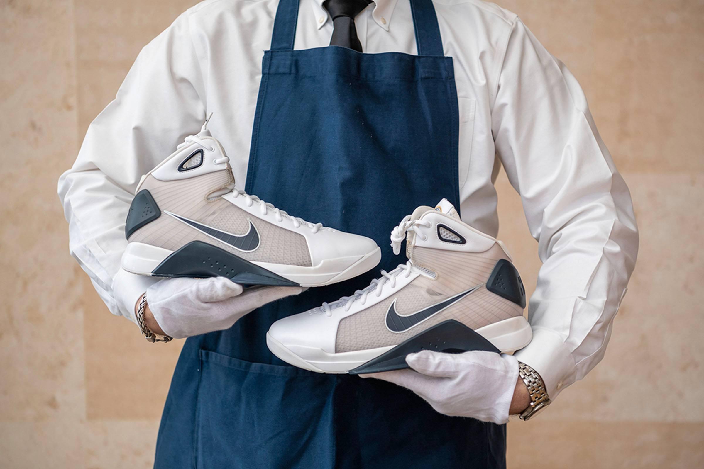 The Week In Sneakers: Week of Feb 15, 2021