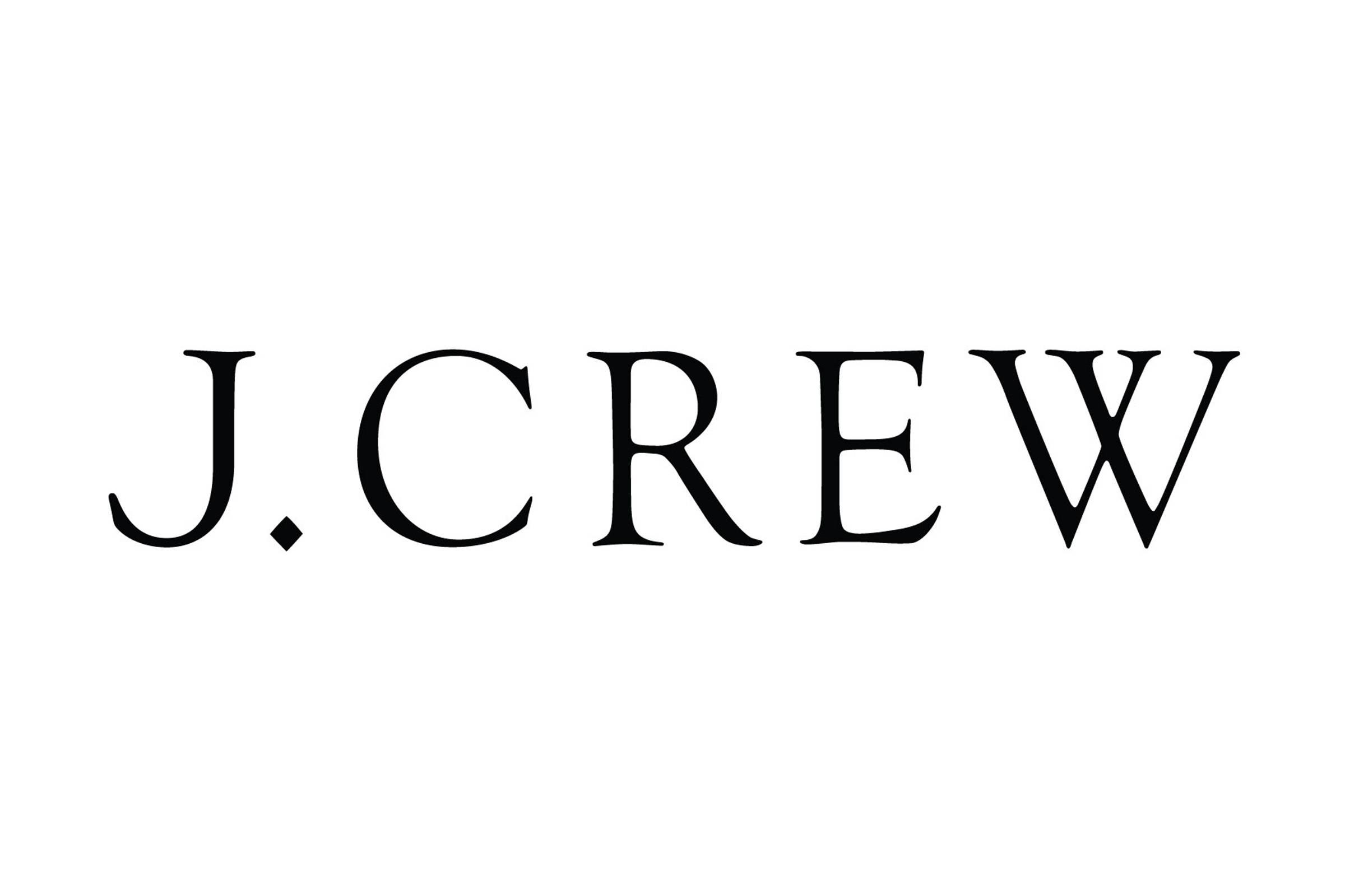 Preppy Clothing Brands: J.Crew