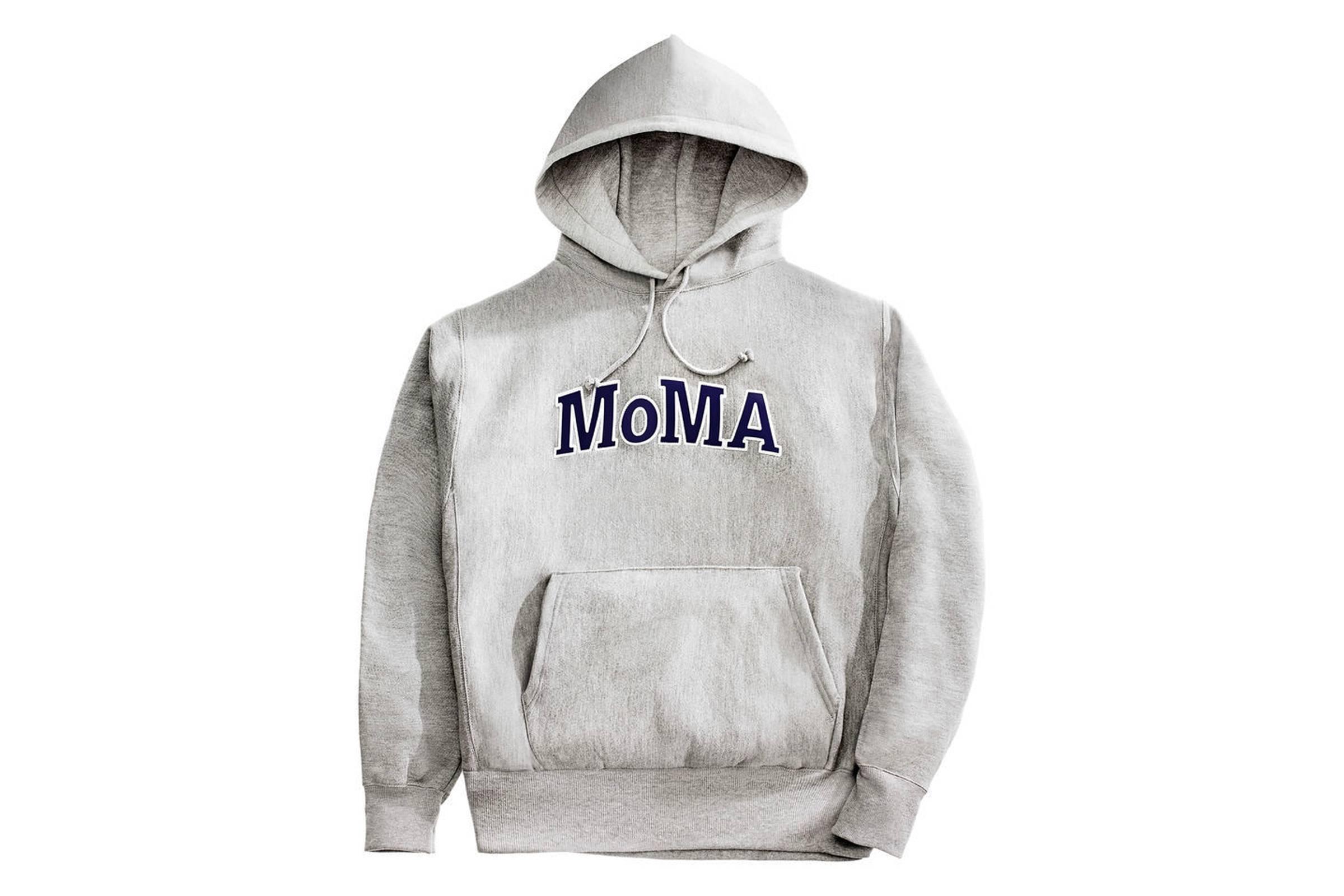 Zip Up Hoodie Distressed Star Hooded Sweatshirt for Men