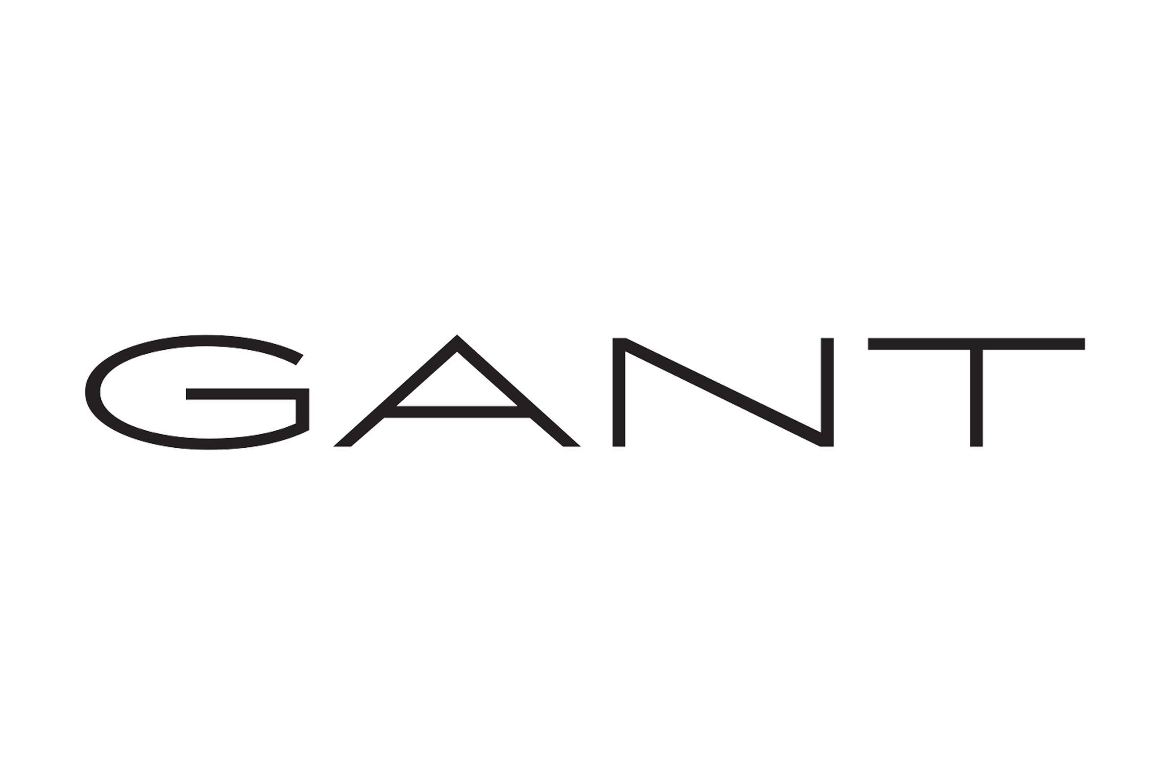 Preppy Clothing Brands: Gant