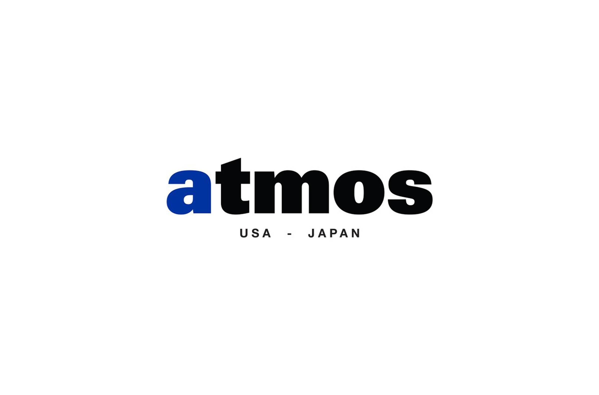 Atmos and the Art of Collaboration