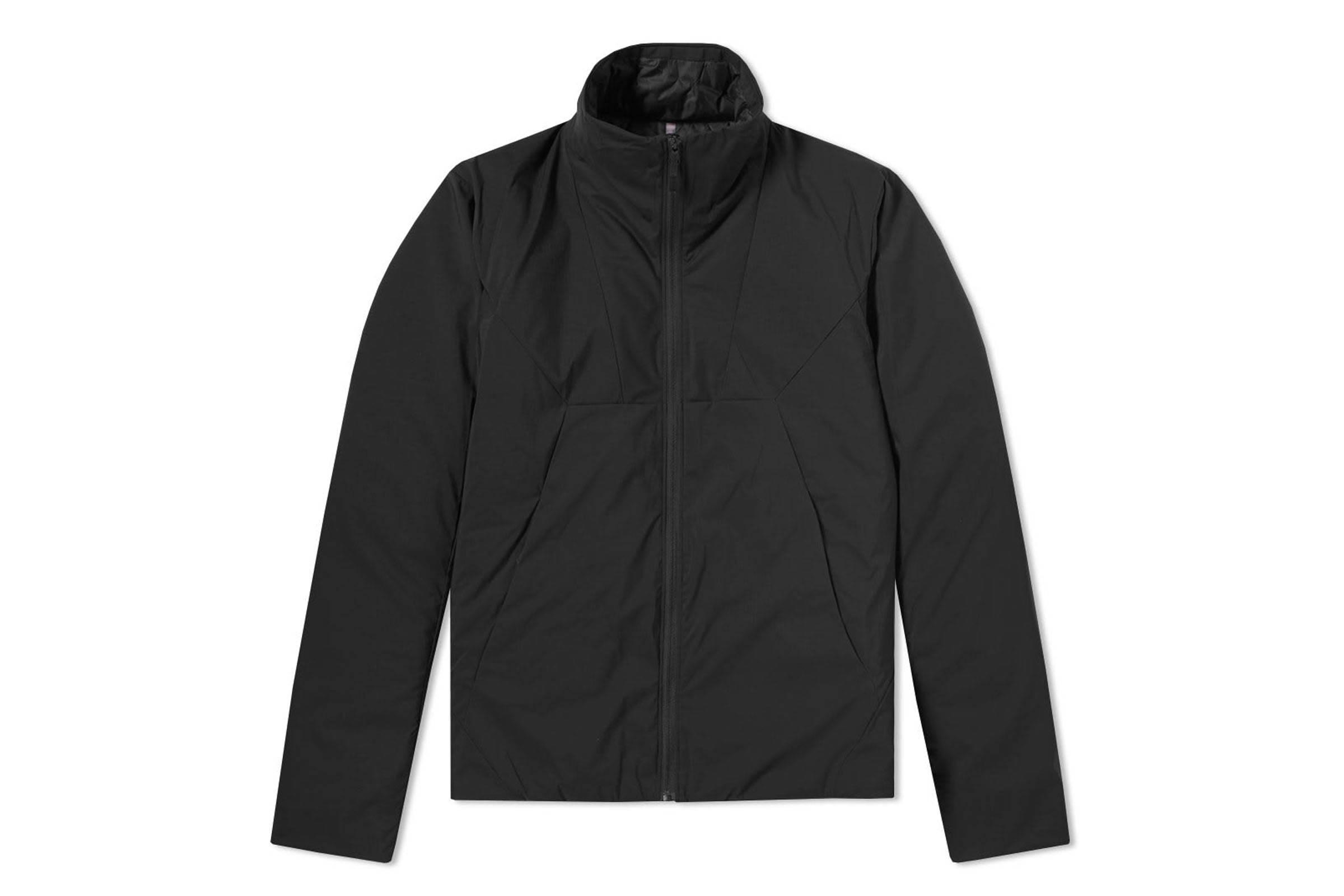 Veilance Mionn IS Jacket
