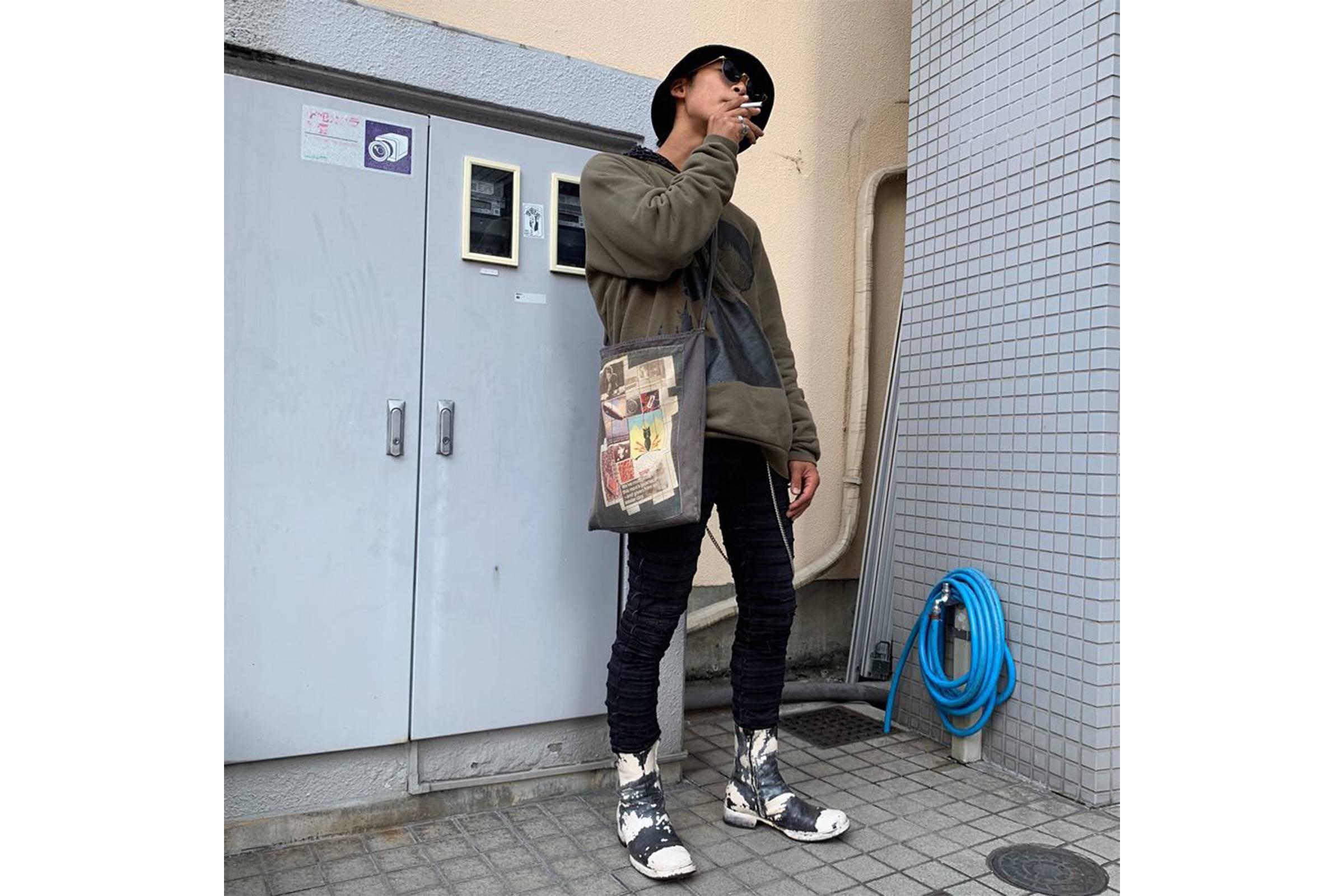 @yuki___0703