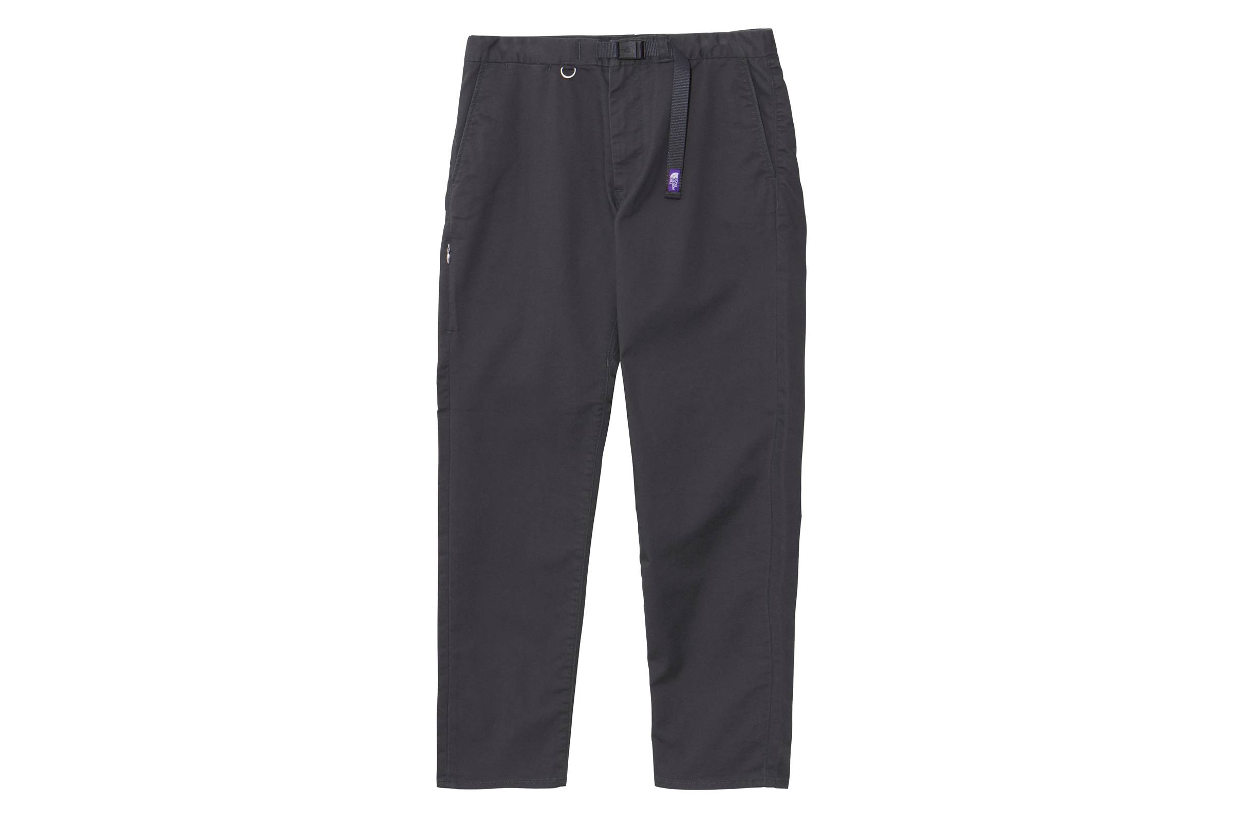 The North Face Purple Label Stretch Twill Field Pant