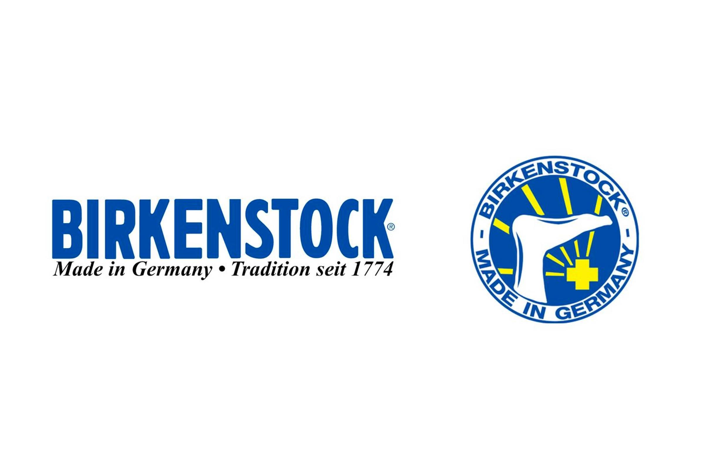 Normcore Fashion Brands: Birkenstock