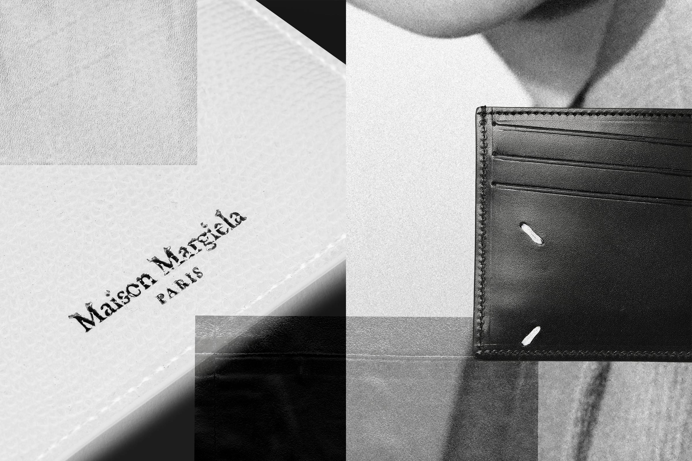 The Best Men's Wallets Available Right Now