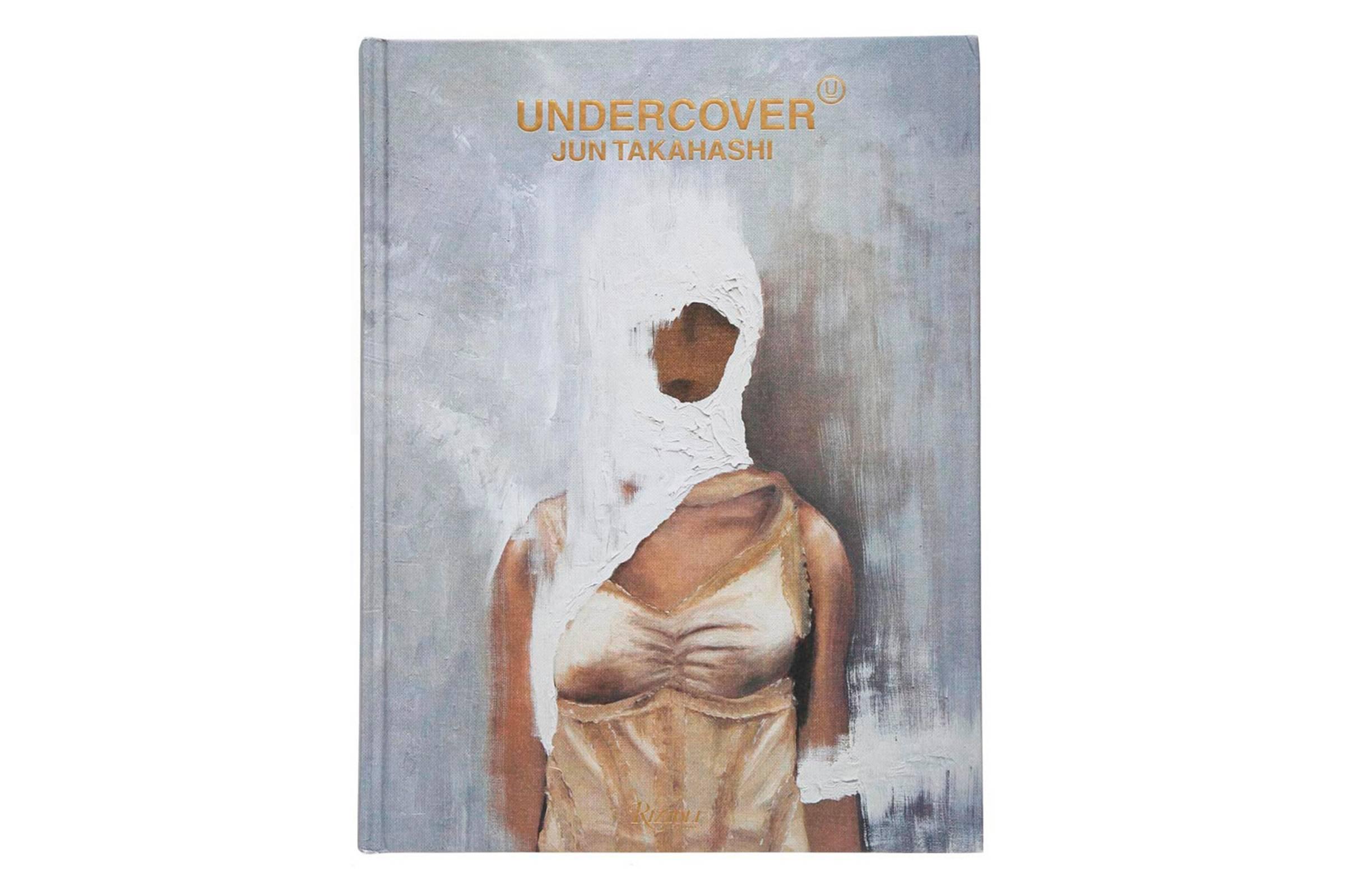 *Undercover: Jun Takahashi* (2016)