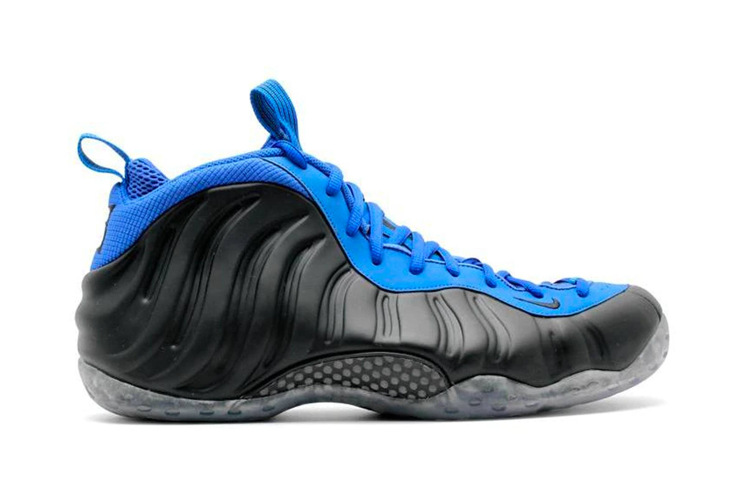 """Sole Collector"" x Nike Air Foamposite One ""Penny Pack"""