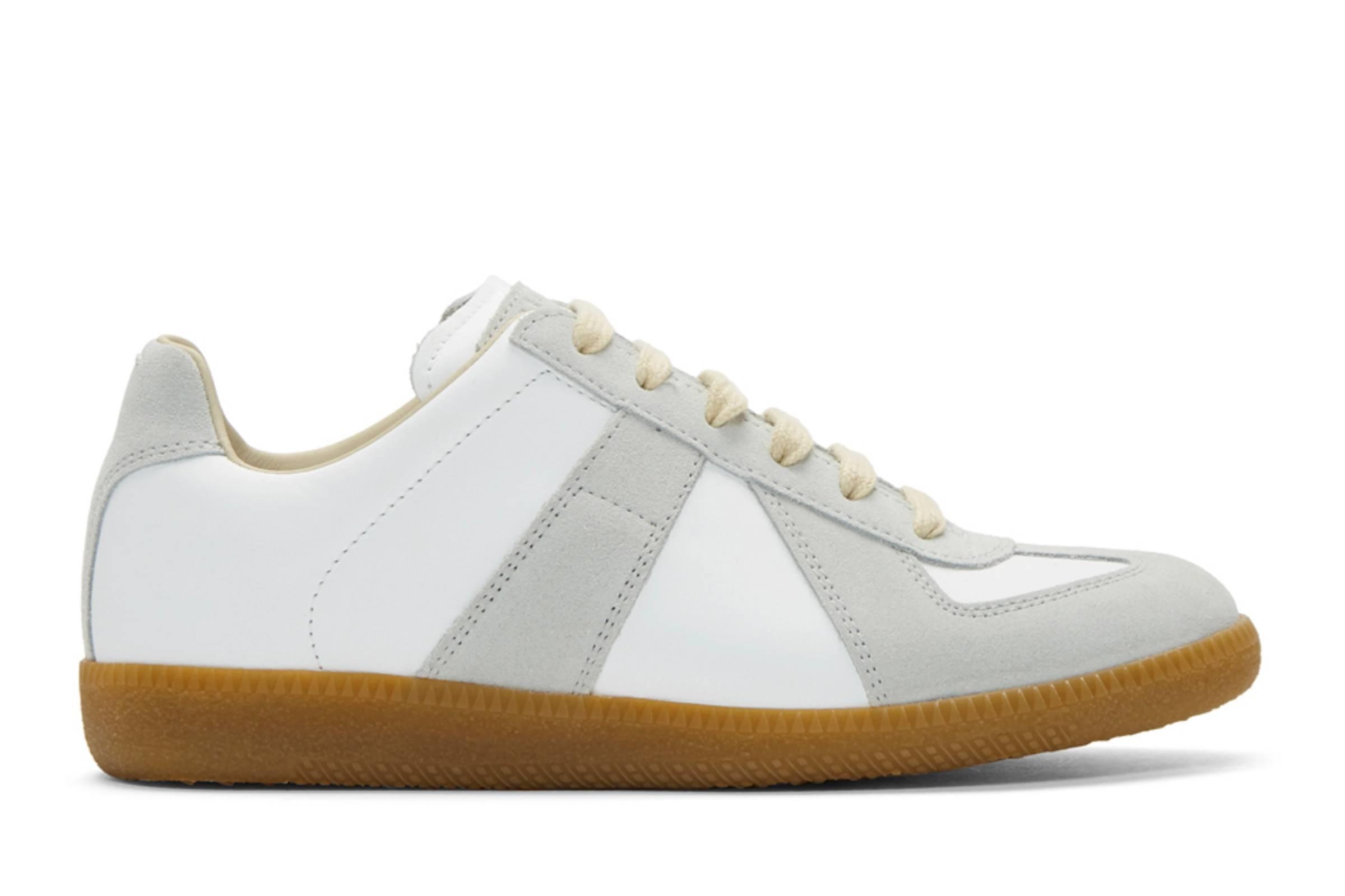 Maison Margiela Replica Sneaker
