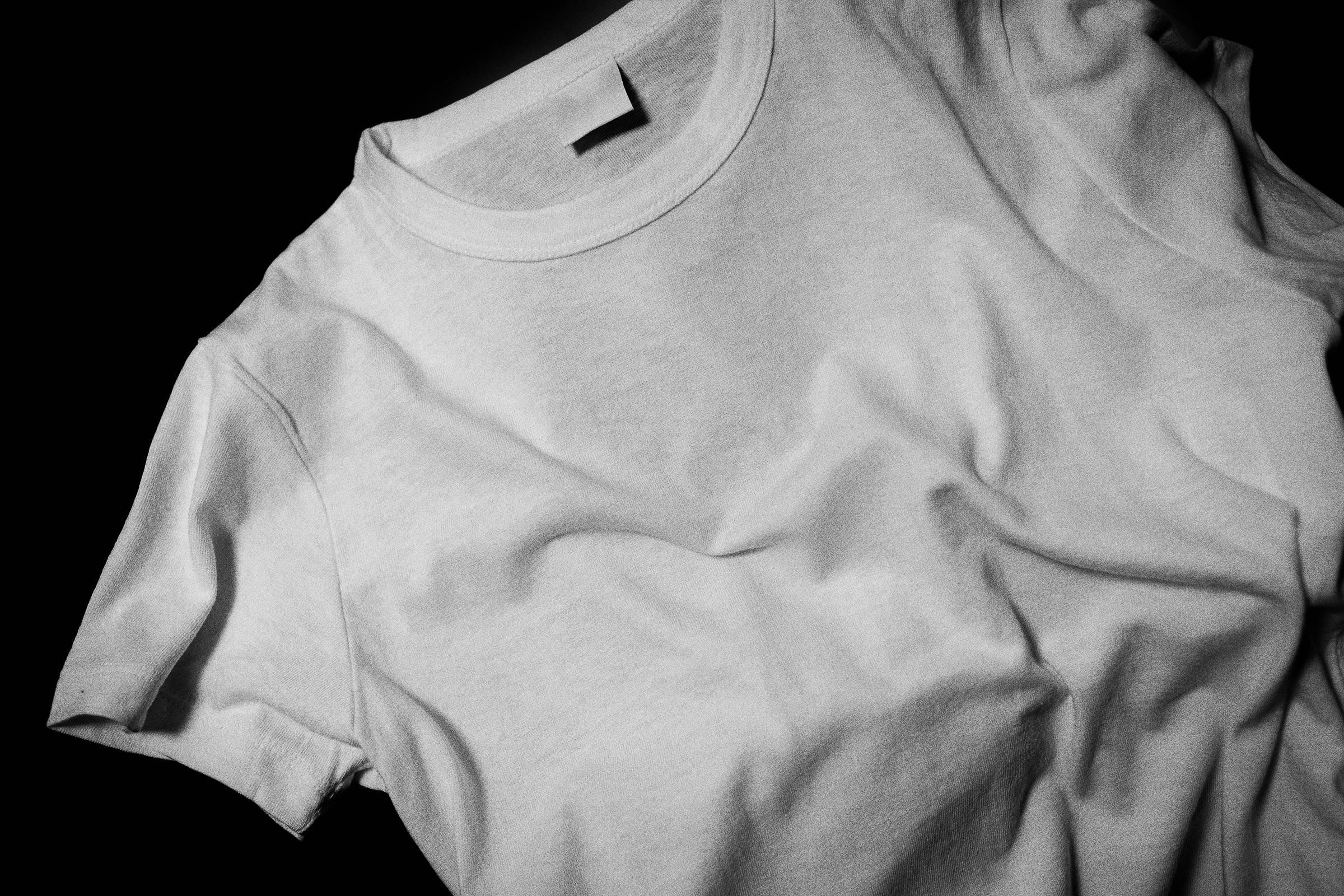 Best Men S T Shirts Brands Grailed