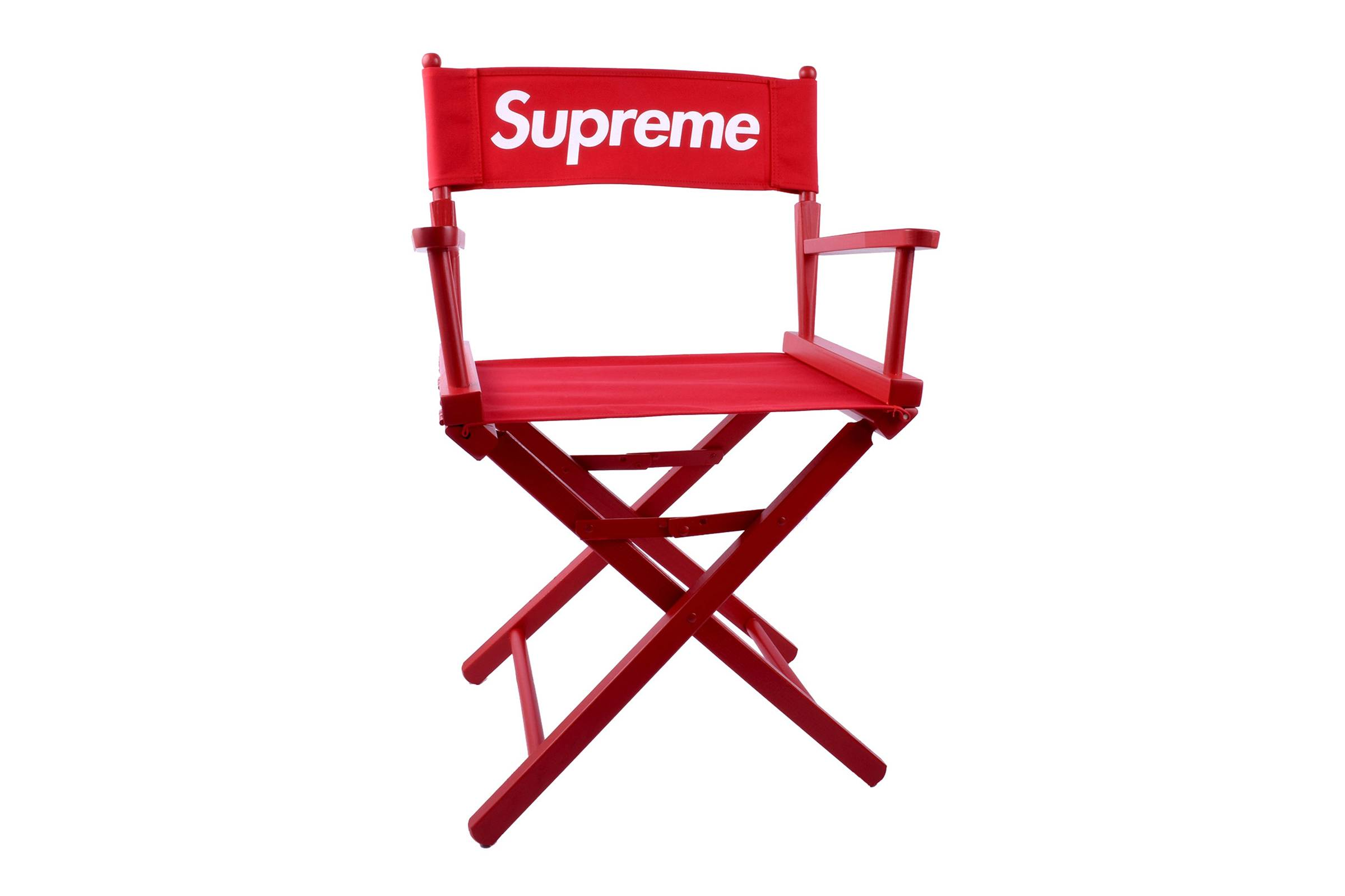 Supreme Sundays: March 31, 2019