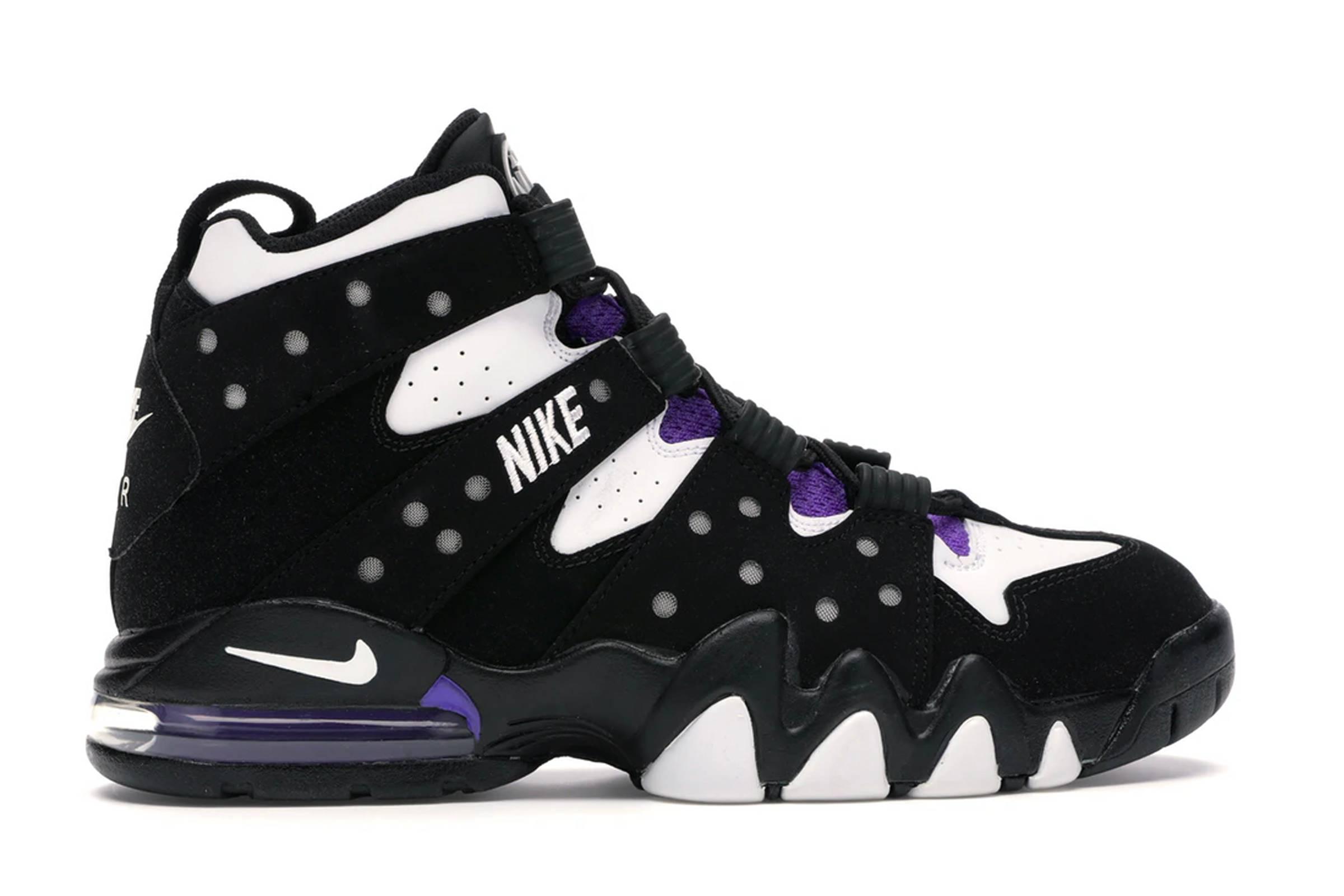 Nike Air Max 2 '94 CB