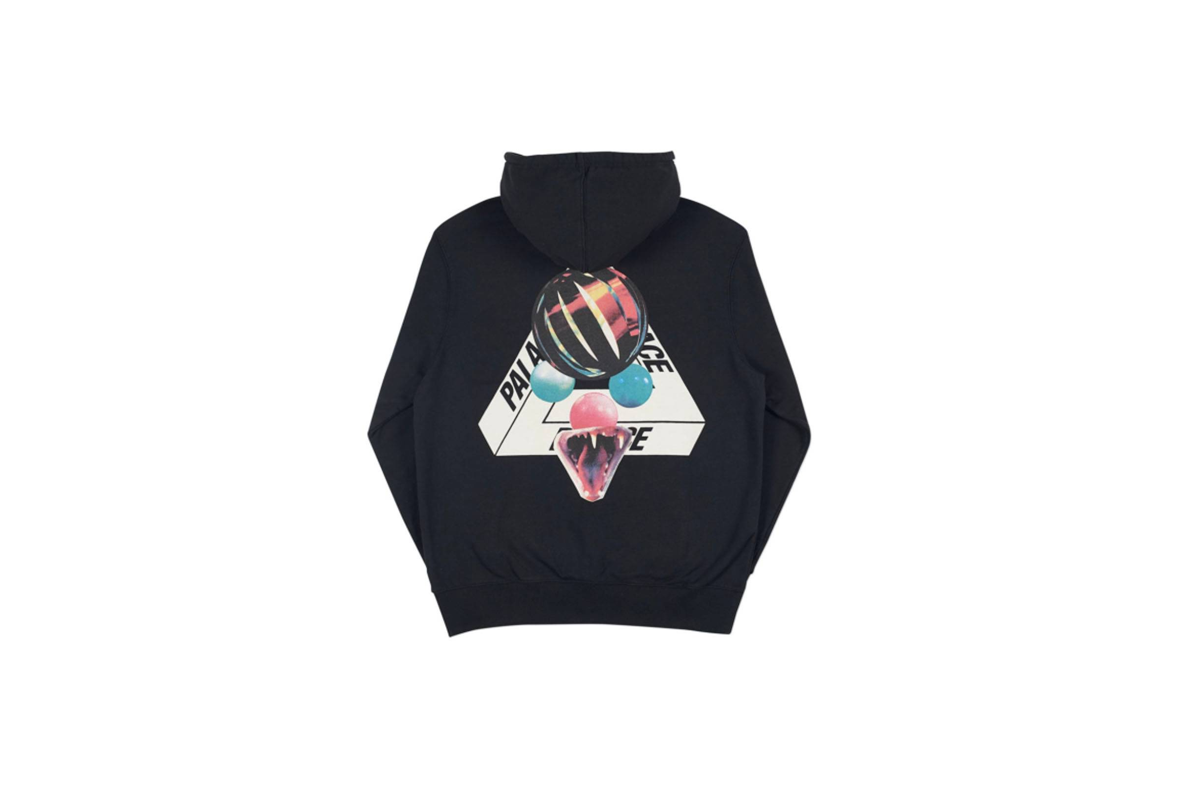 Streetwear Steals Saturdays: June 8, 2019