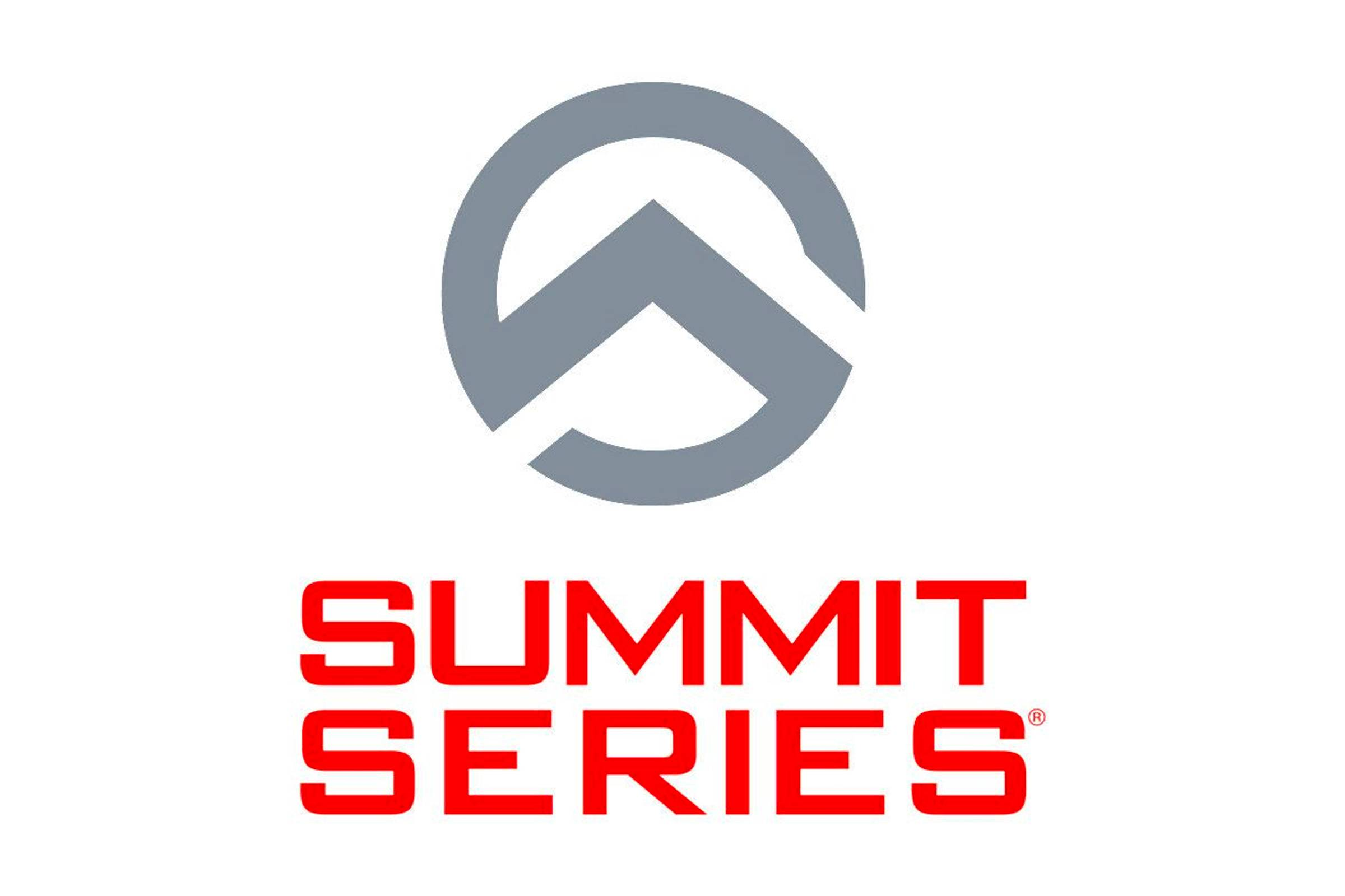 Summit Series