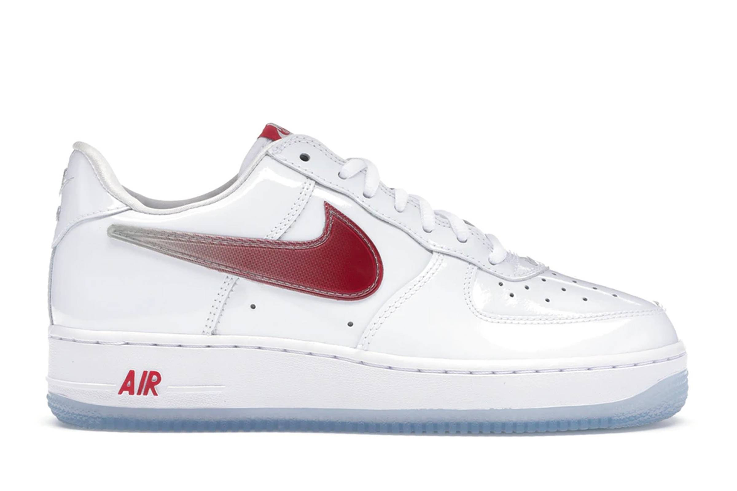 "Nike Air Force 1 Low ""Taiwan"""