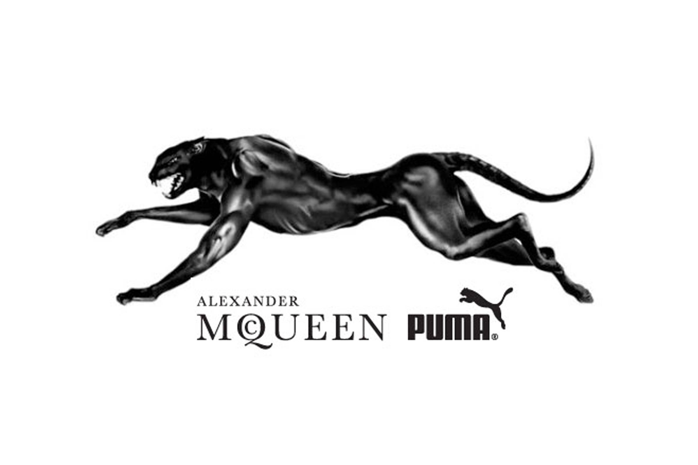 How Puma's Collab with Alexander McQueen Changed Luxury Sneakers