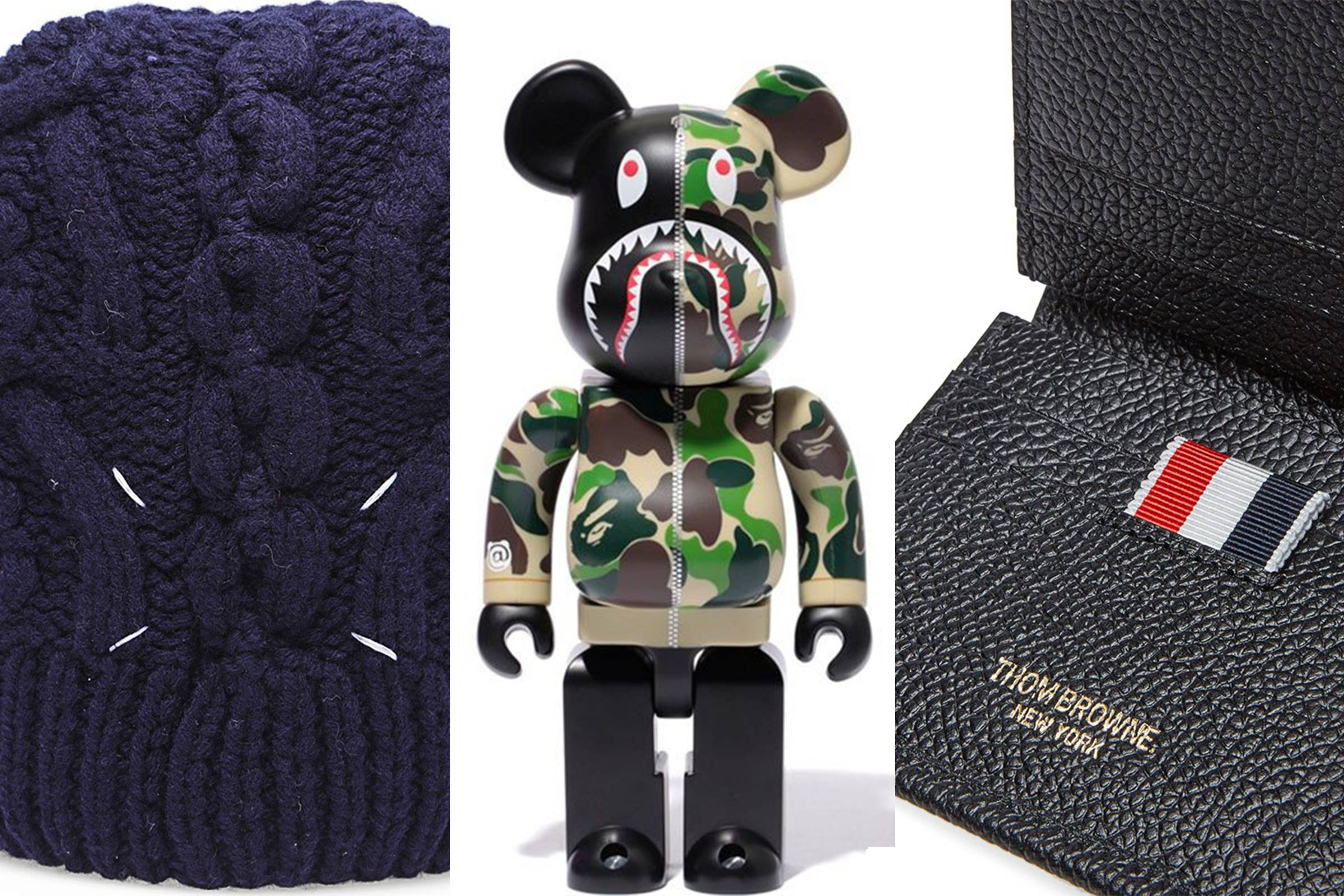 Last Minute Holiday Gift Guide