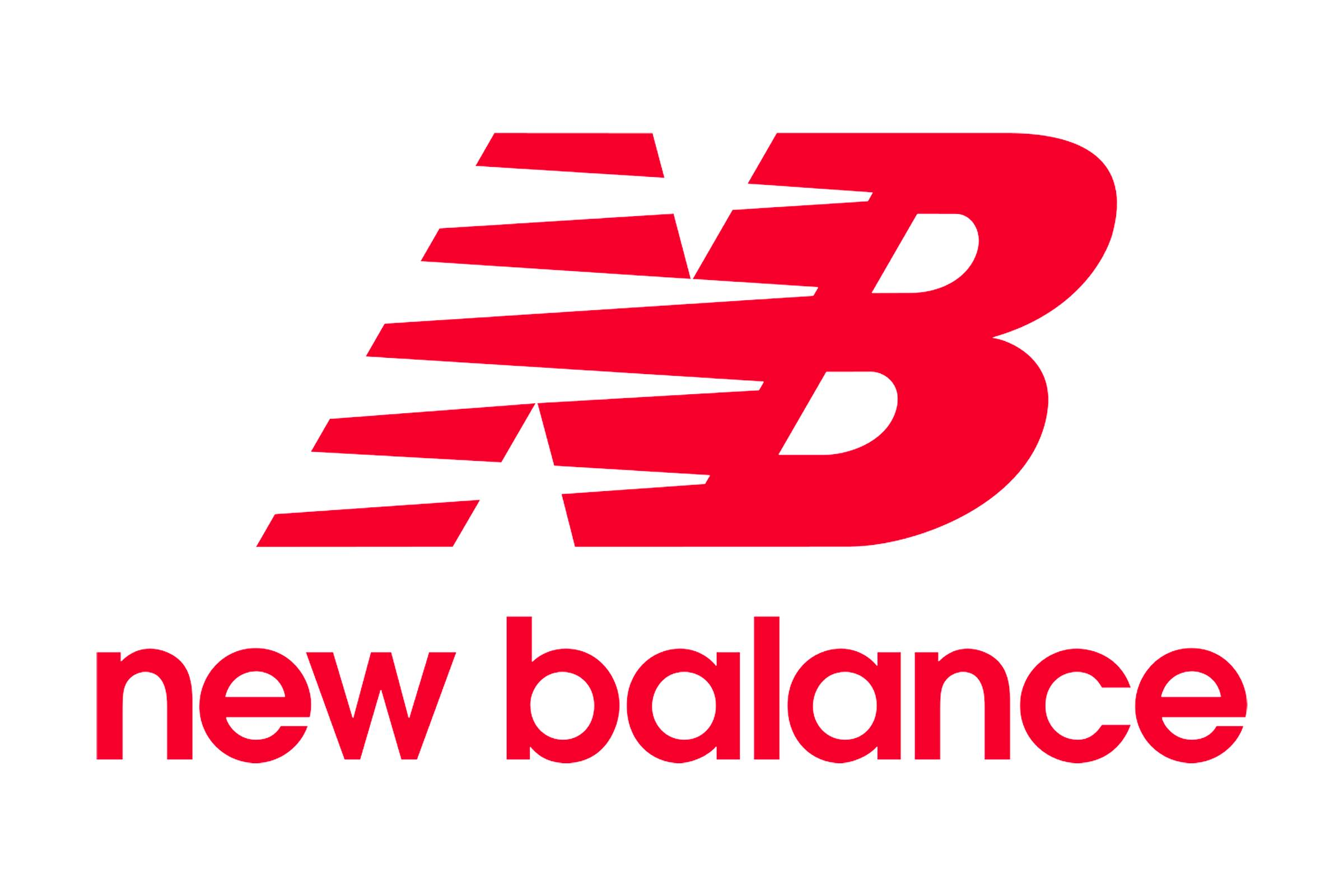 Normcore Fashion Brands: New Balance