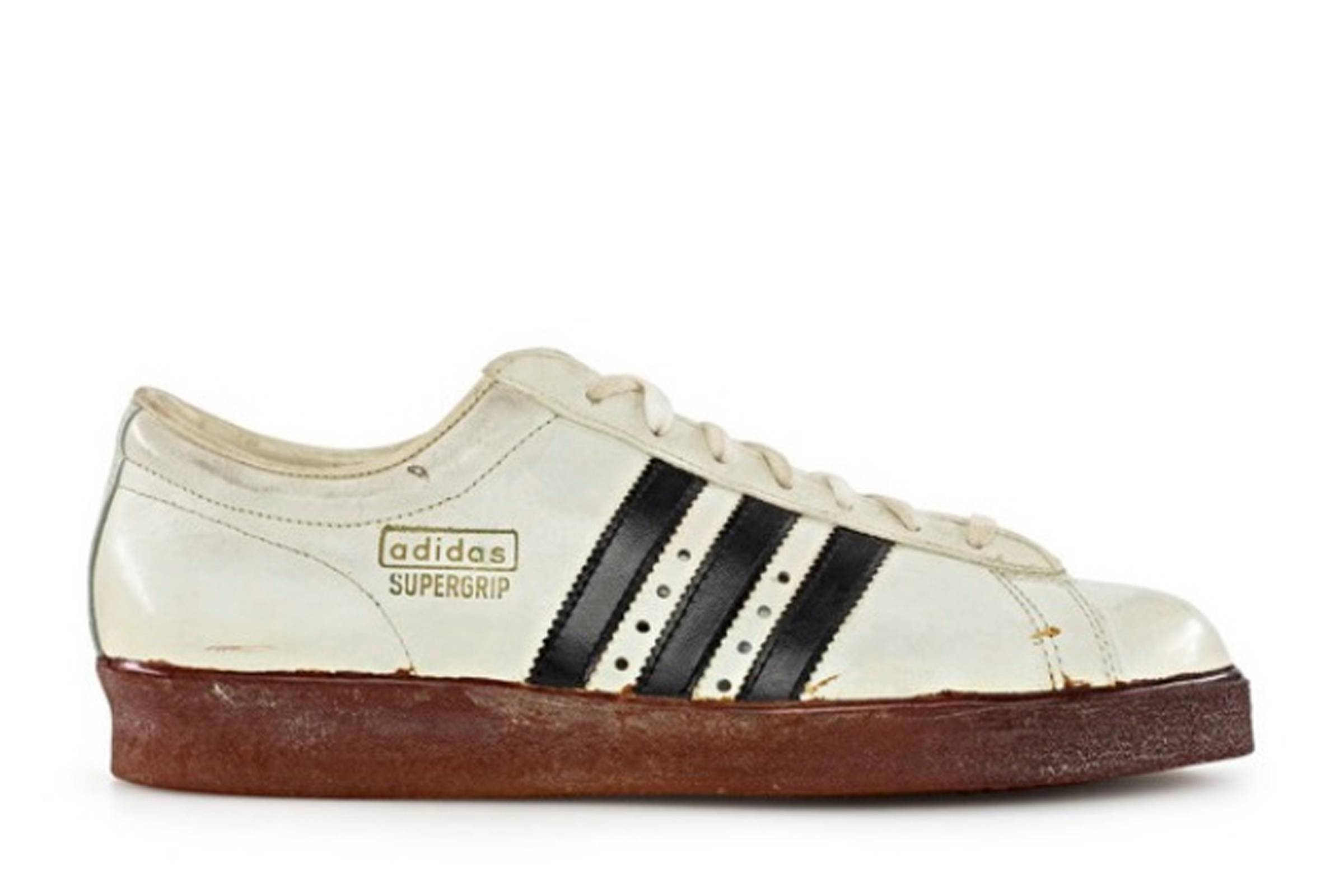 Details about Adidas Nigo X 25 Originals Pioneer Shell Toe Sneakers White Blue Gray Size 11