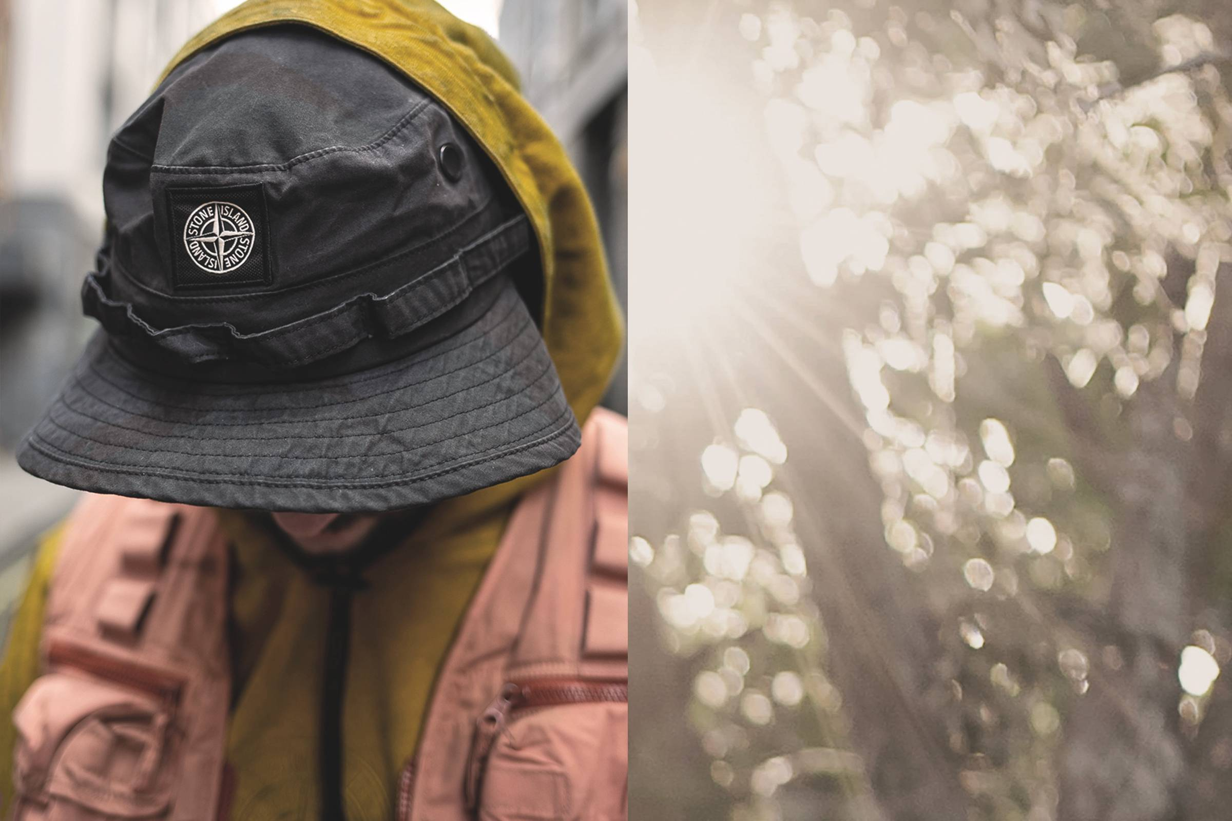 Cool Hats For Men Men S Hat Styles To Try Grailed