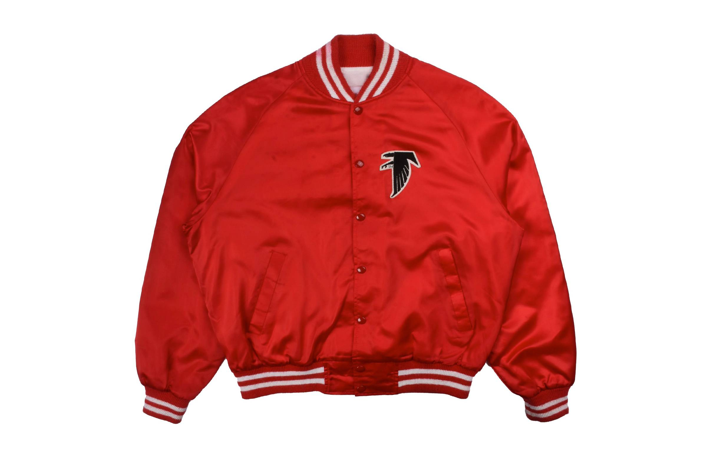 3. Varsity Jacket Collection