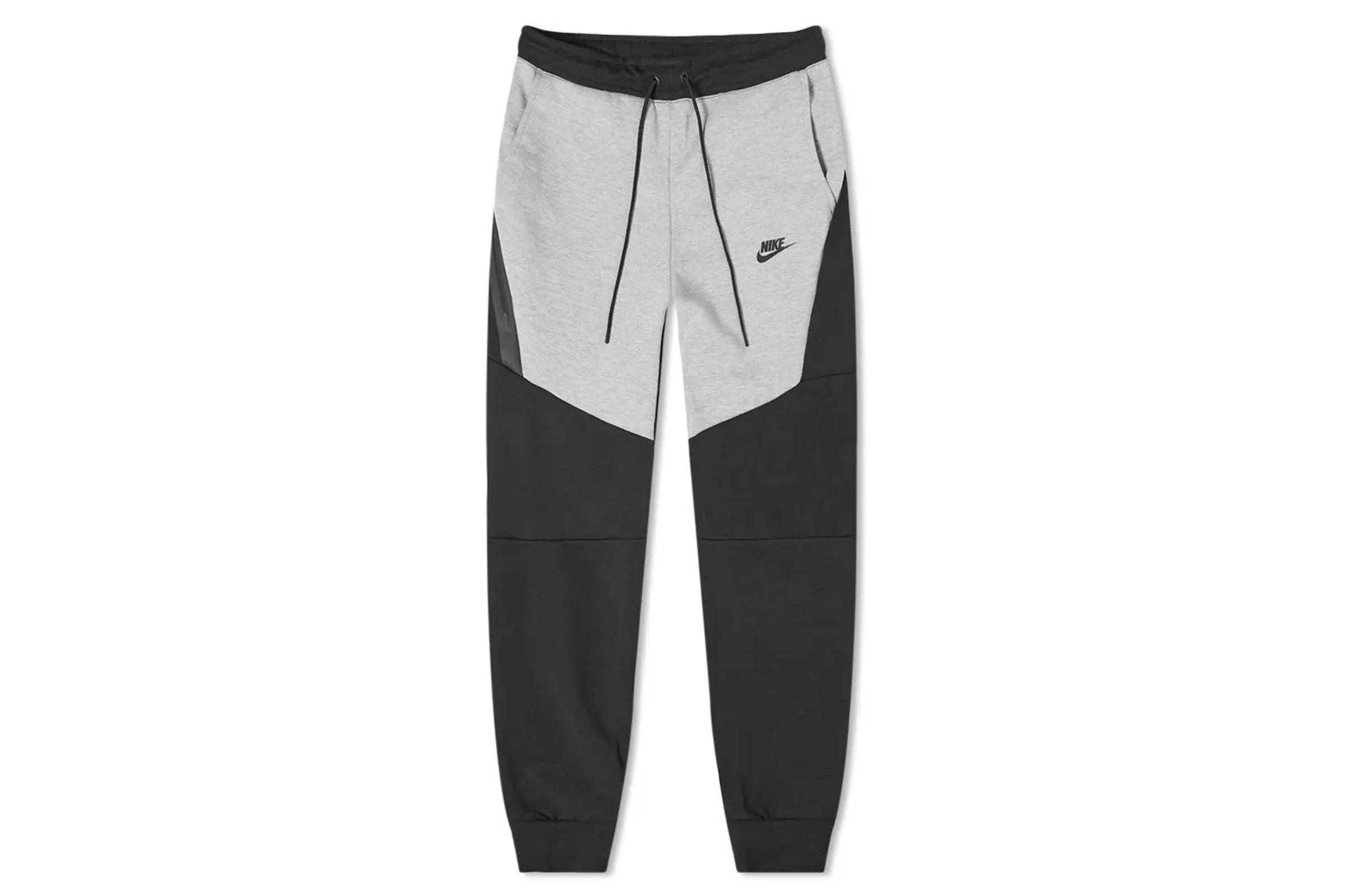 Nike Tech Fleece Sweatpant