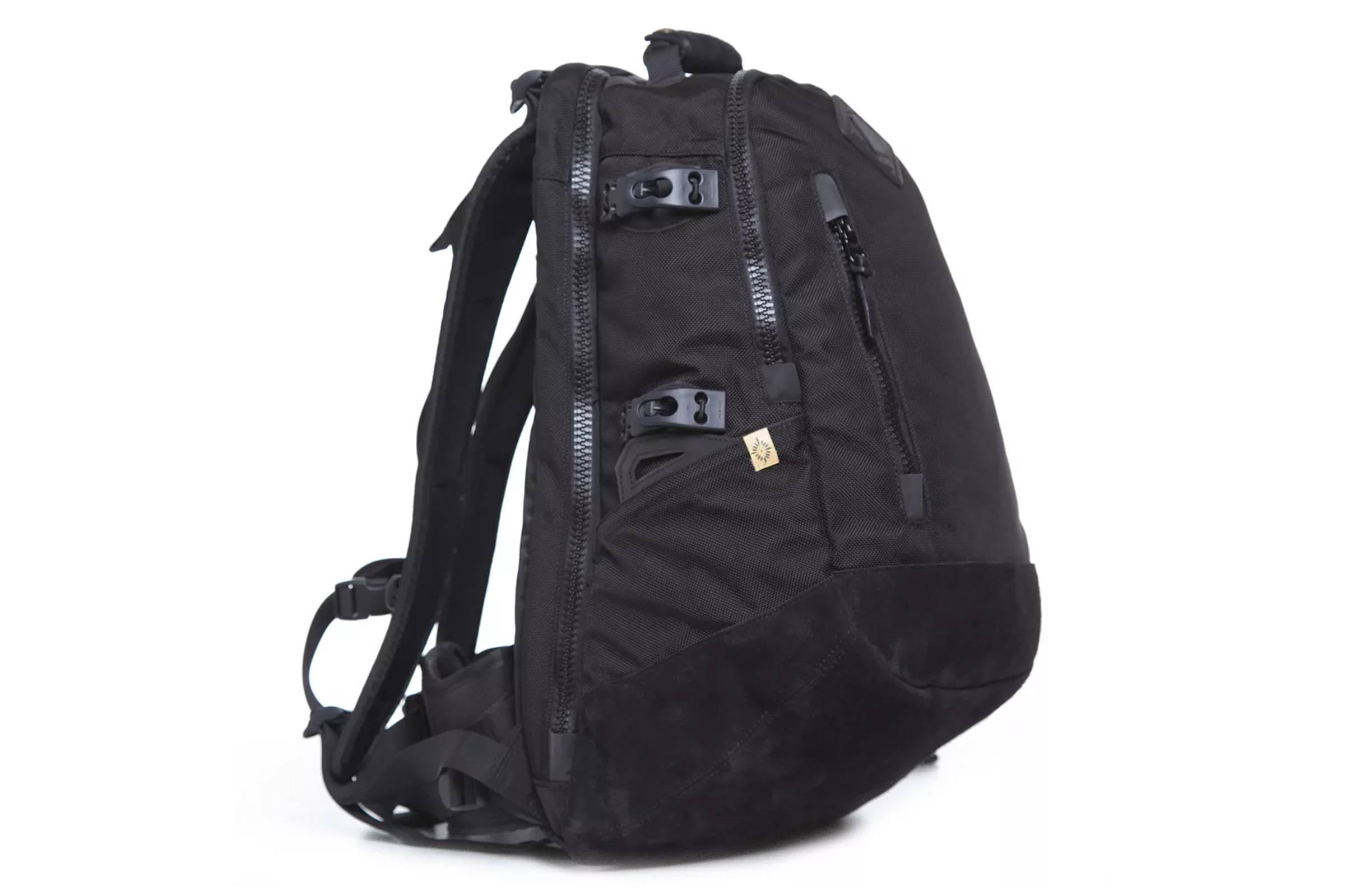 38e3b5653225 A Few of Our Favorite Backpacks Right Now - Best Backpacks Right Now ...