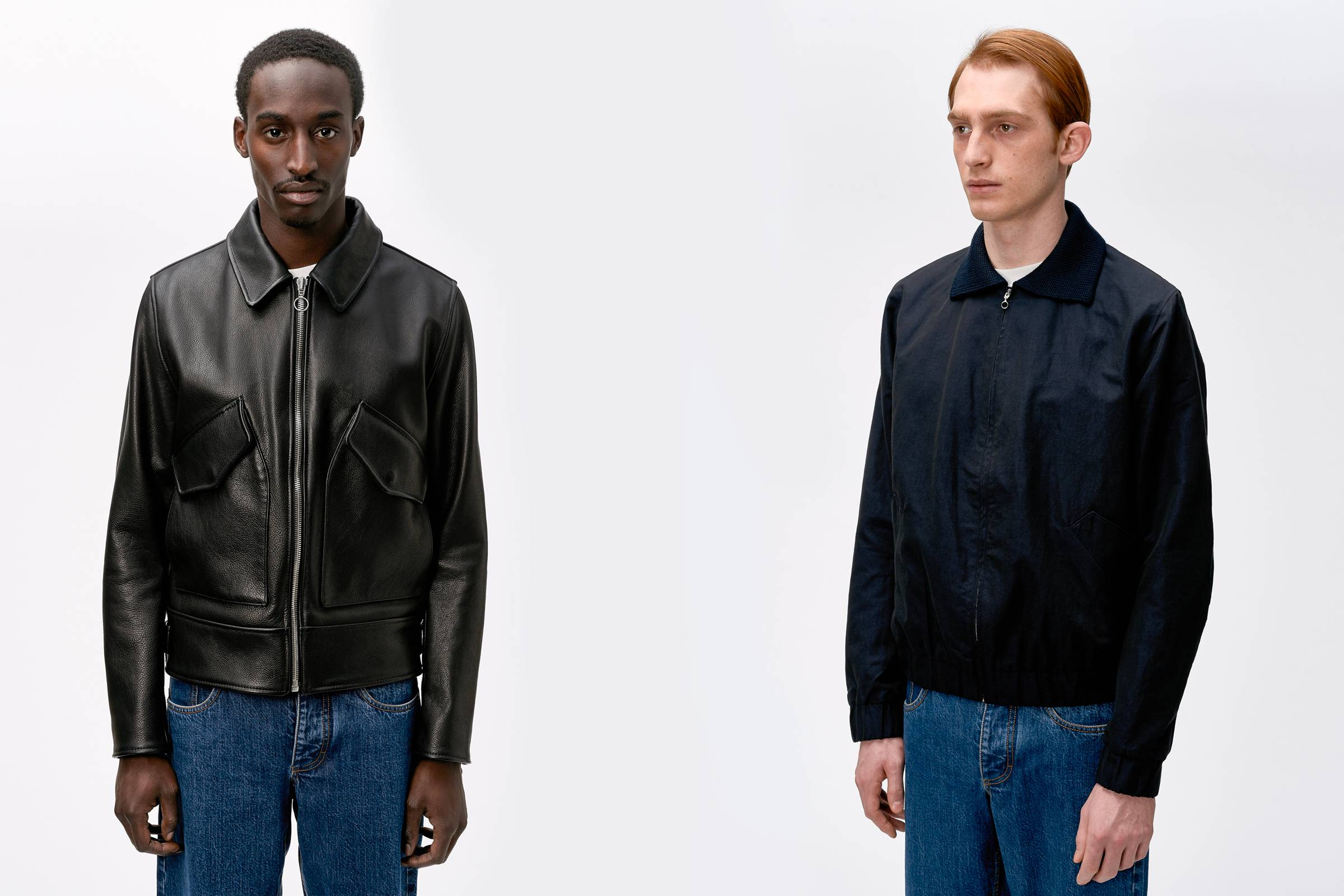 Five German Brands to Know | Grailed