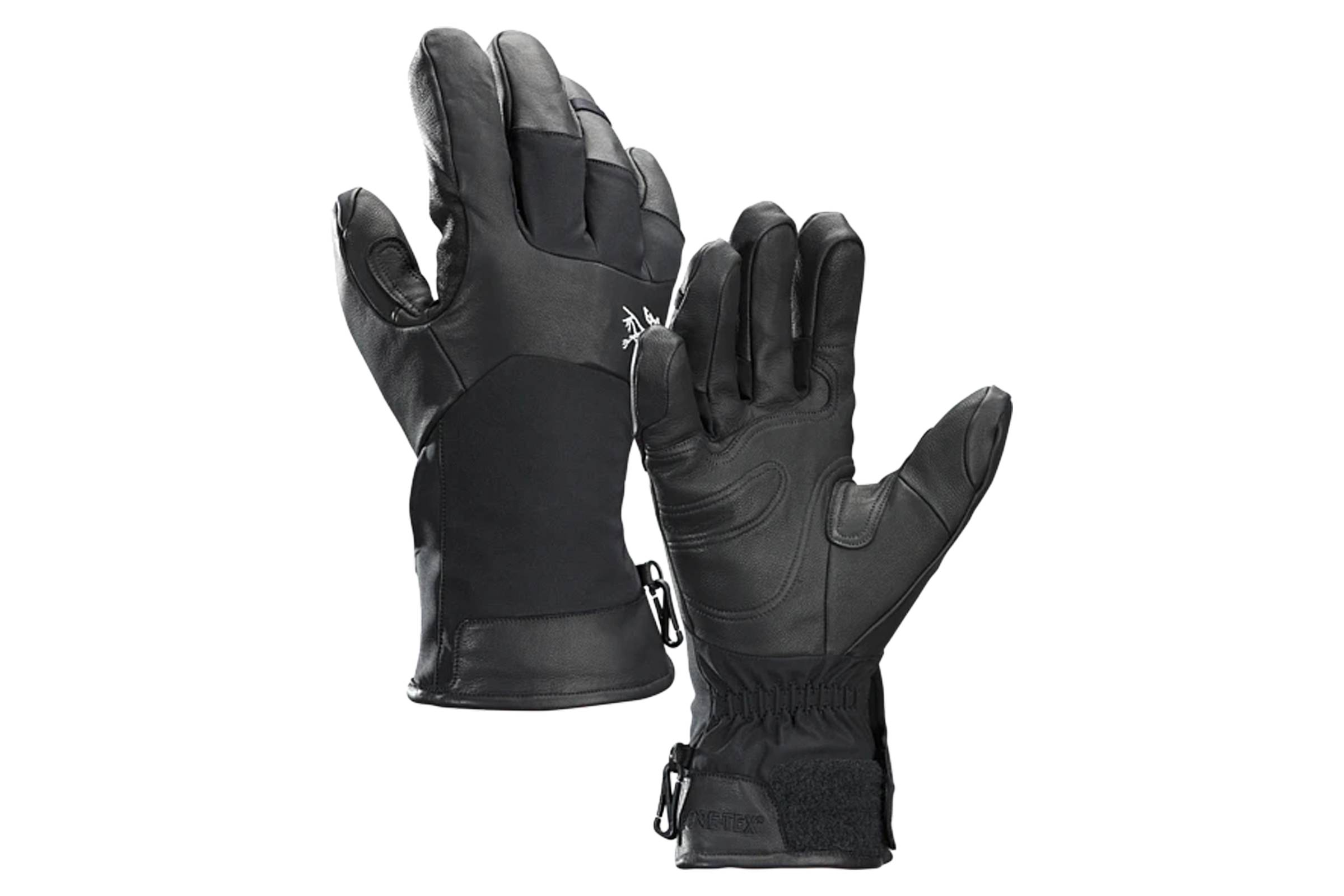 Best Skiing and Snowboarding Gloves