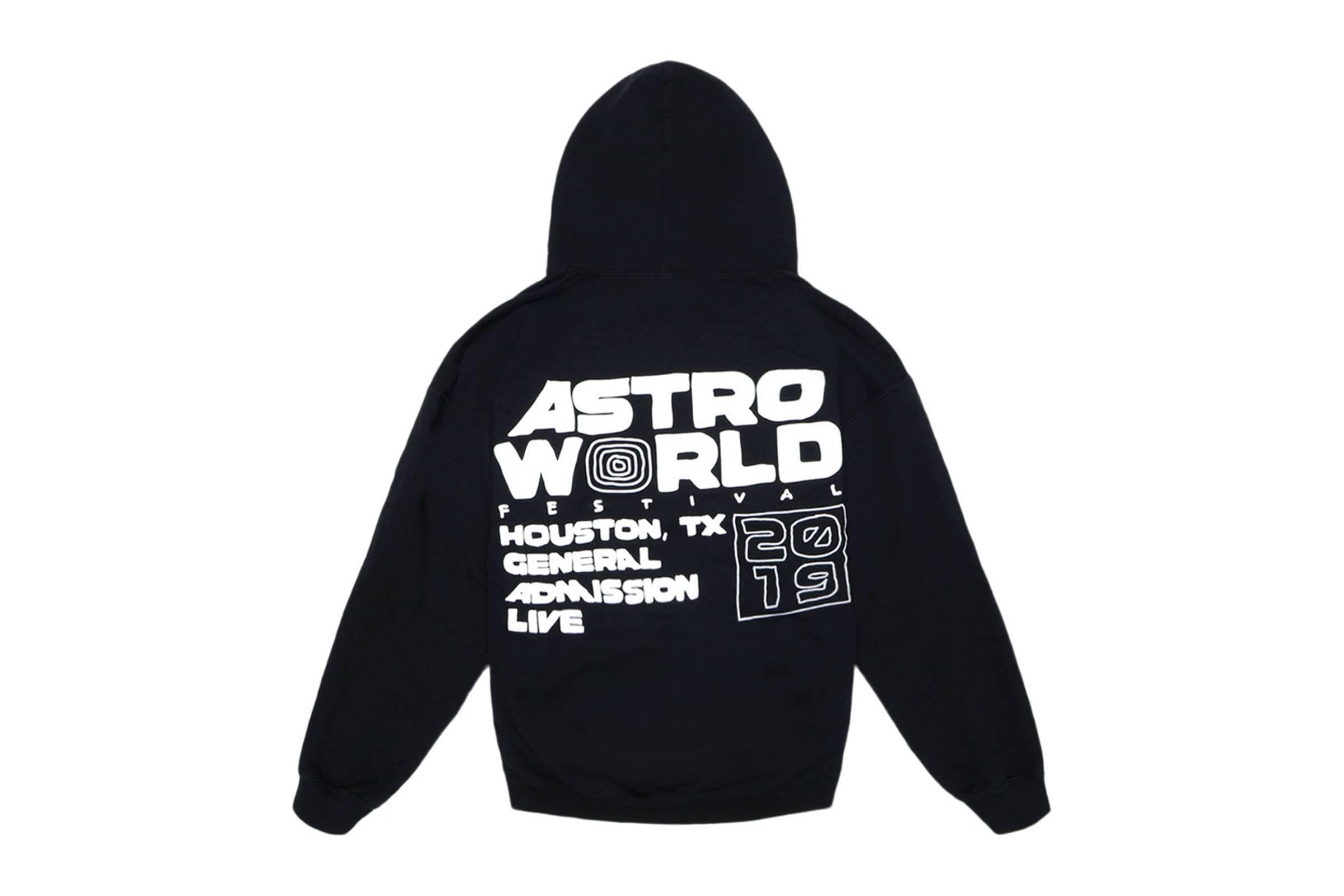 Astroworld Festival (2019)