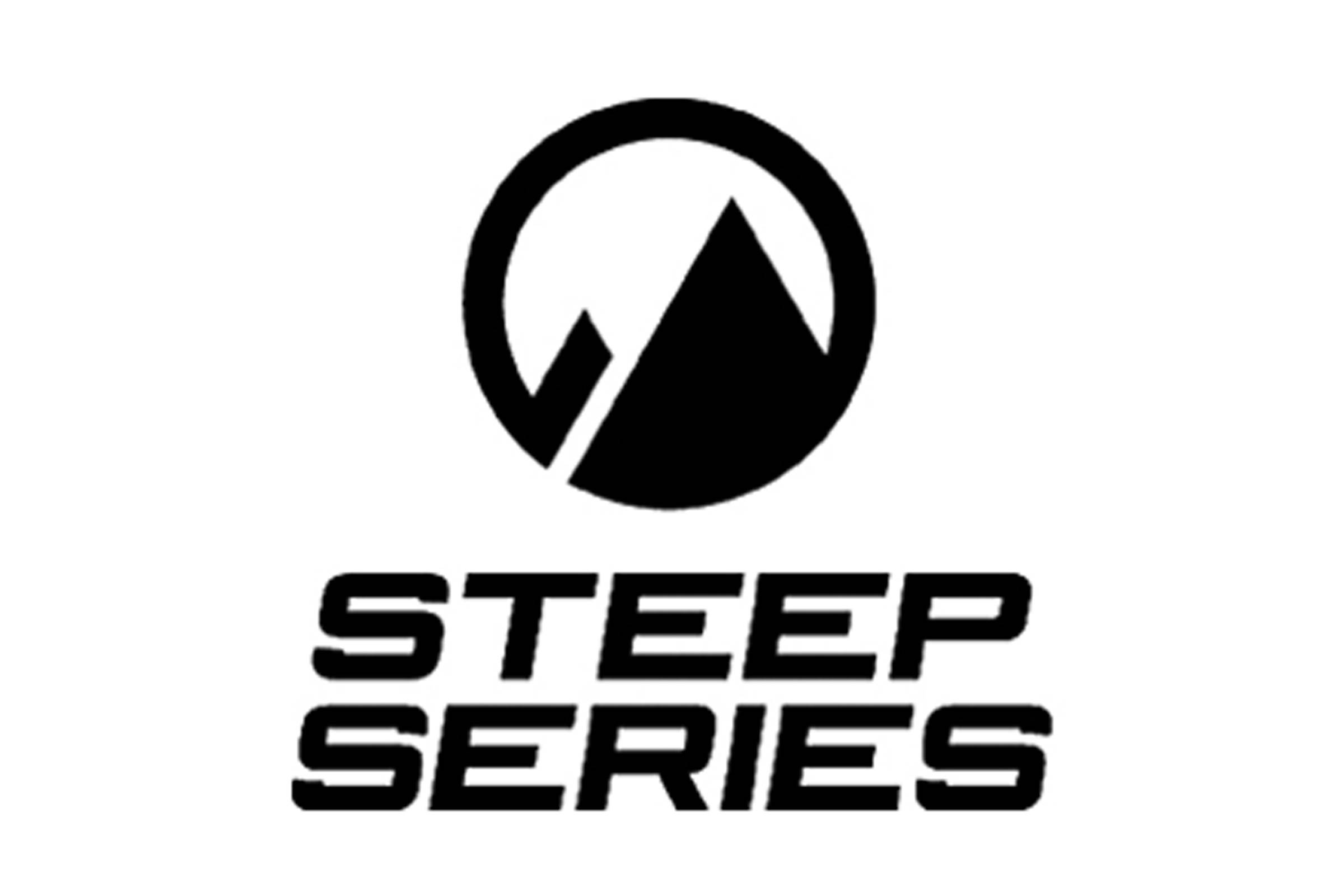 Steep Series