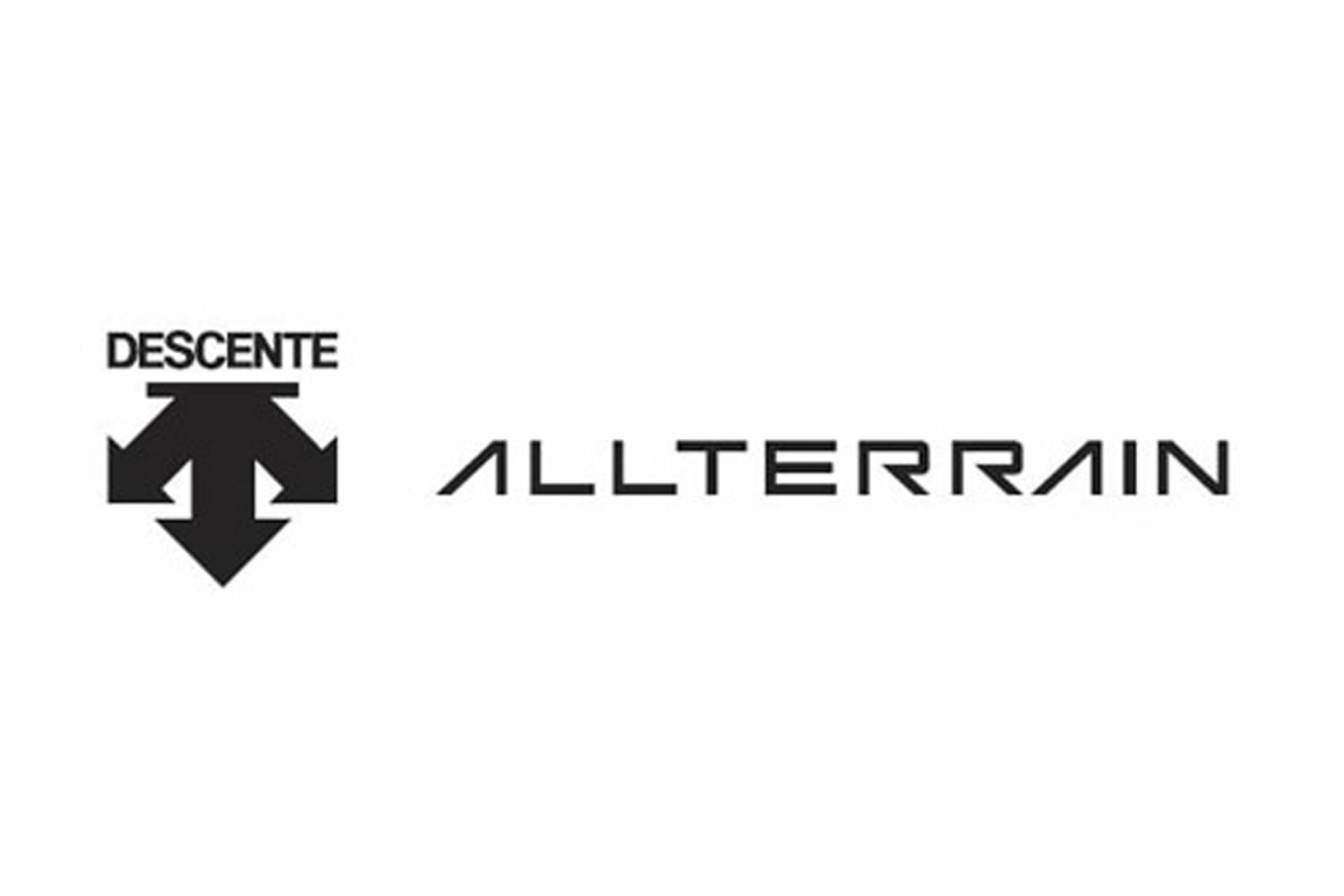 5. Descente ALLTERRAIN