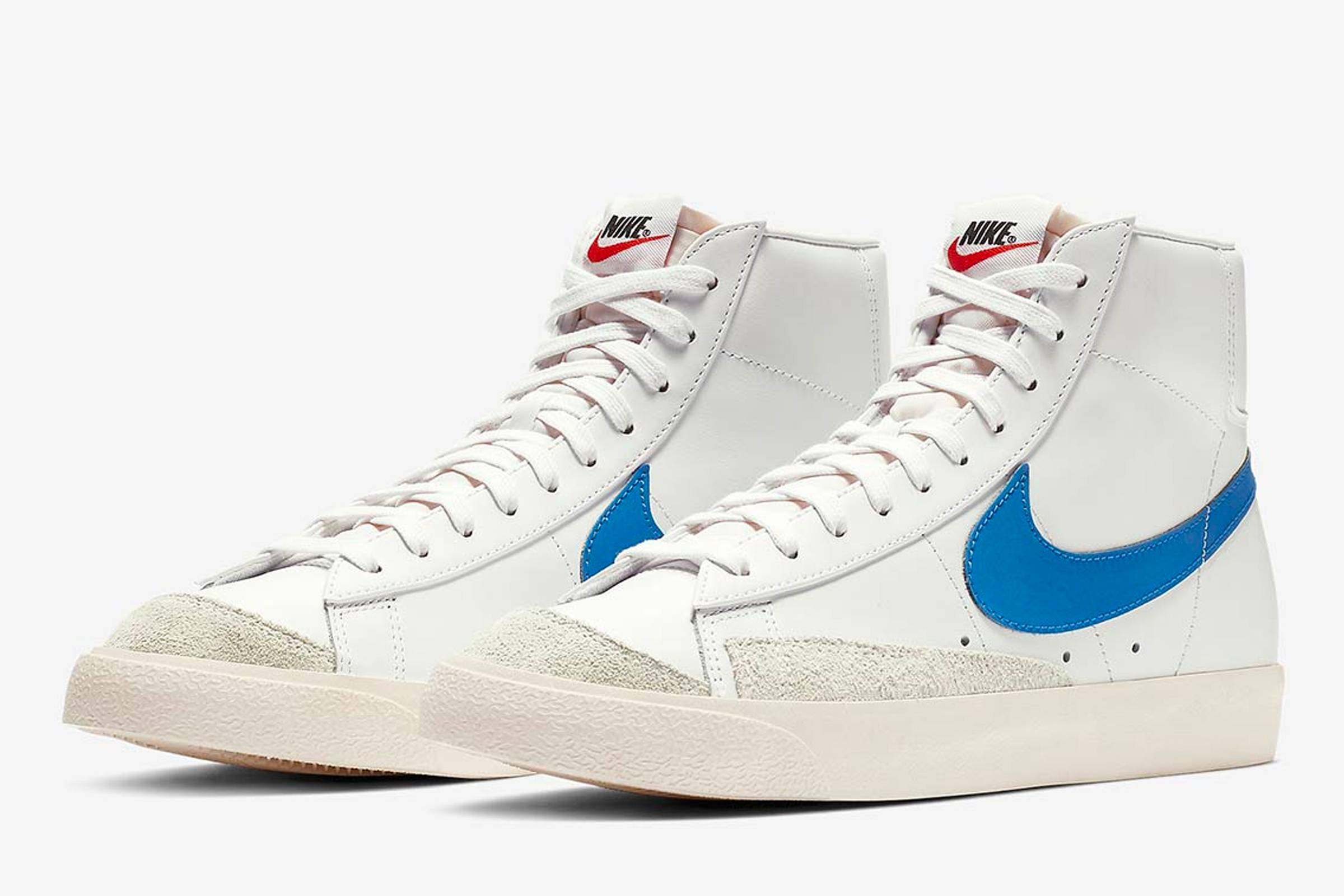 Grailed Steals: The Hottest Core Items Listed This Week