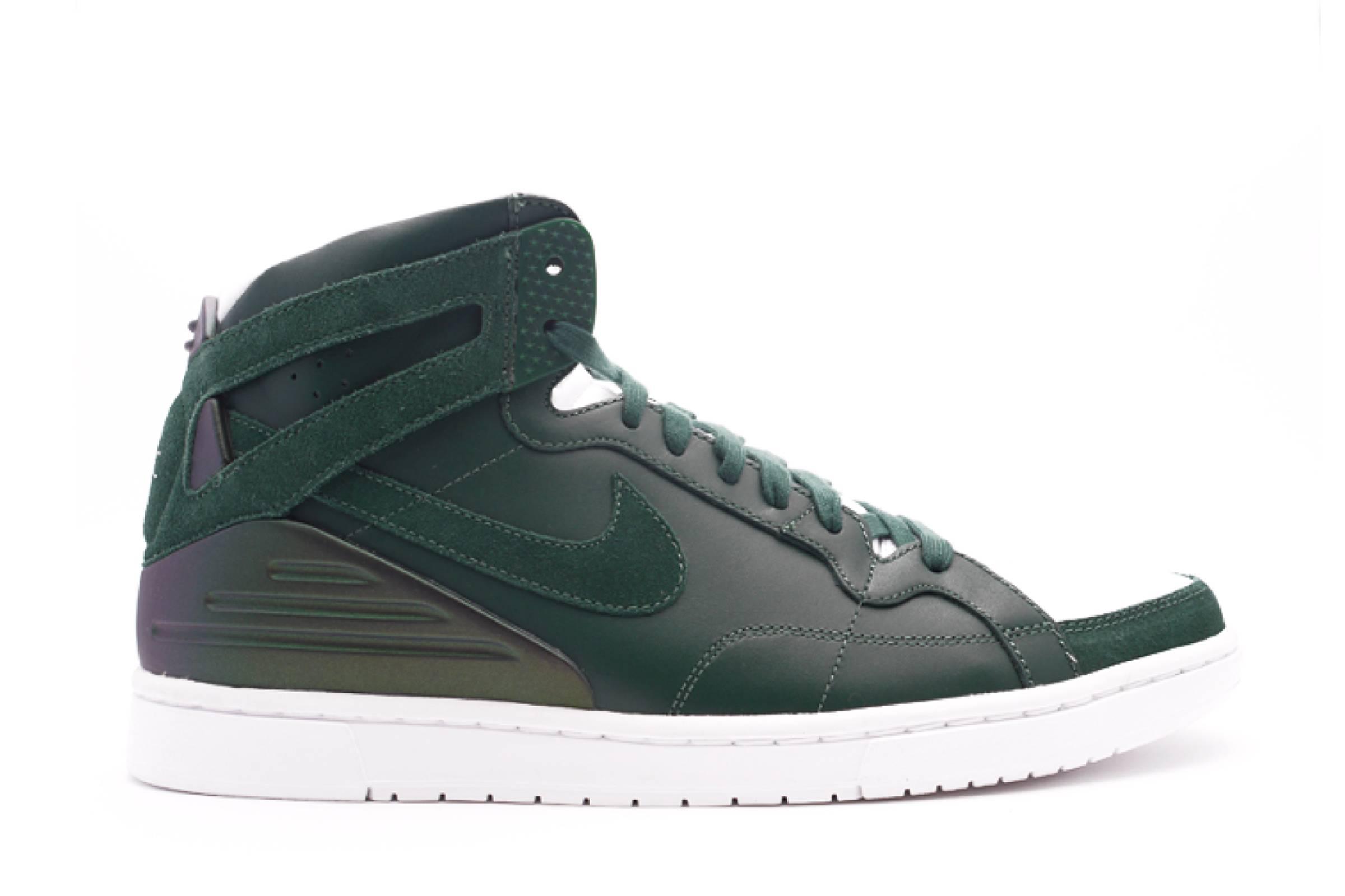 Supreme x Nike SB 94 (2010)