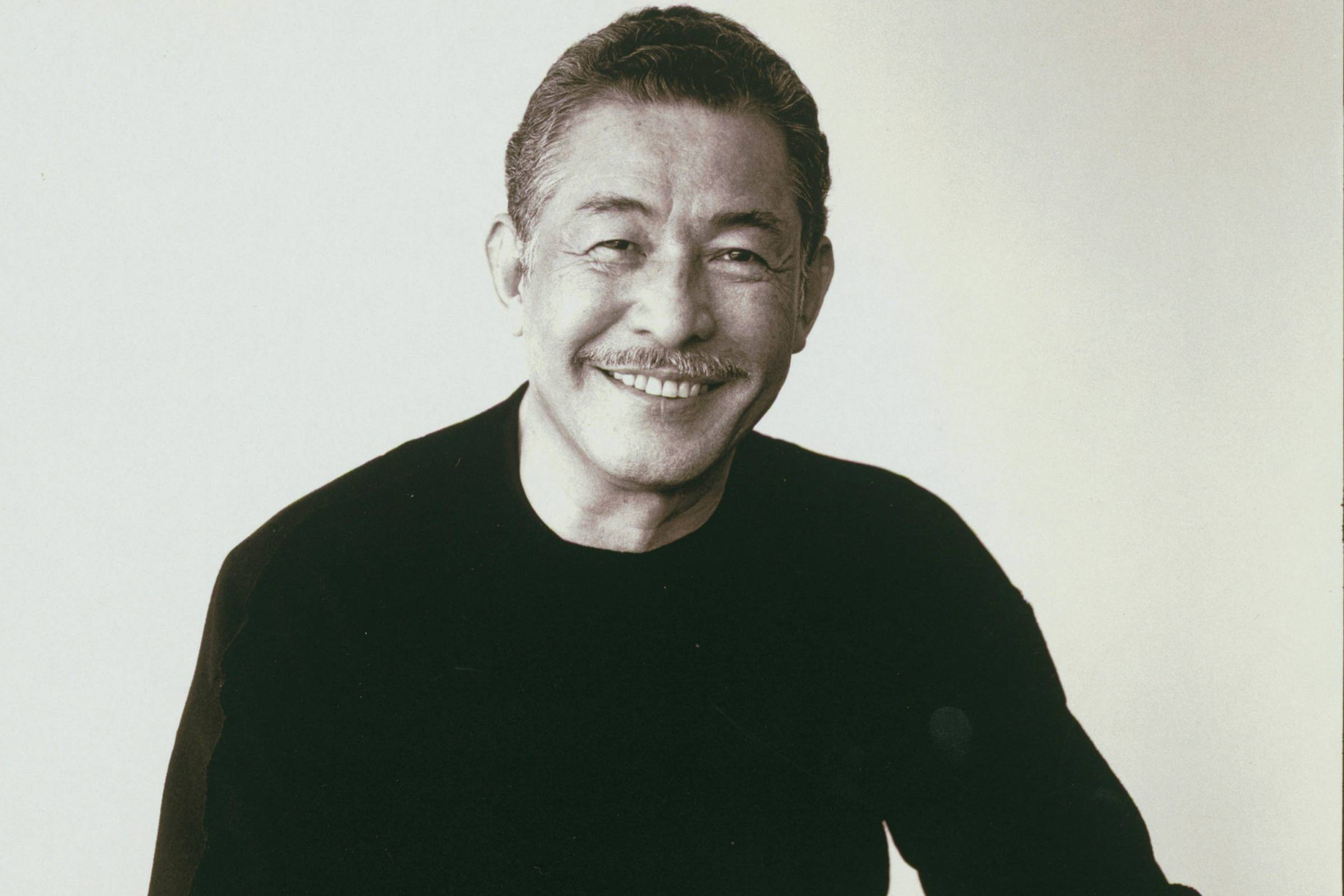 More Than Clothing: The Brilliant, Innovative Mind of Issey Miyake