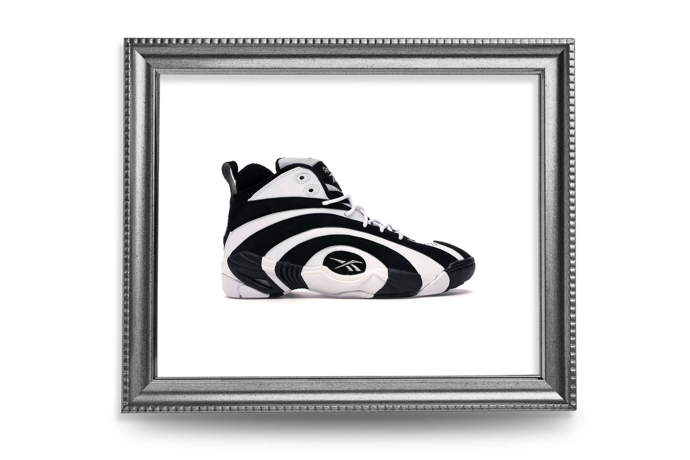 Sneaker Stories: Week of October 4, 2020