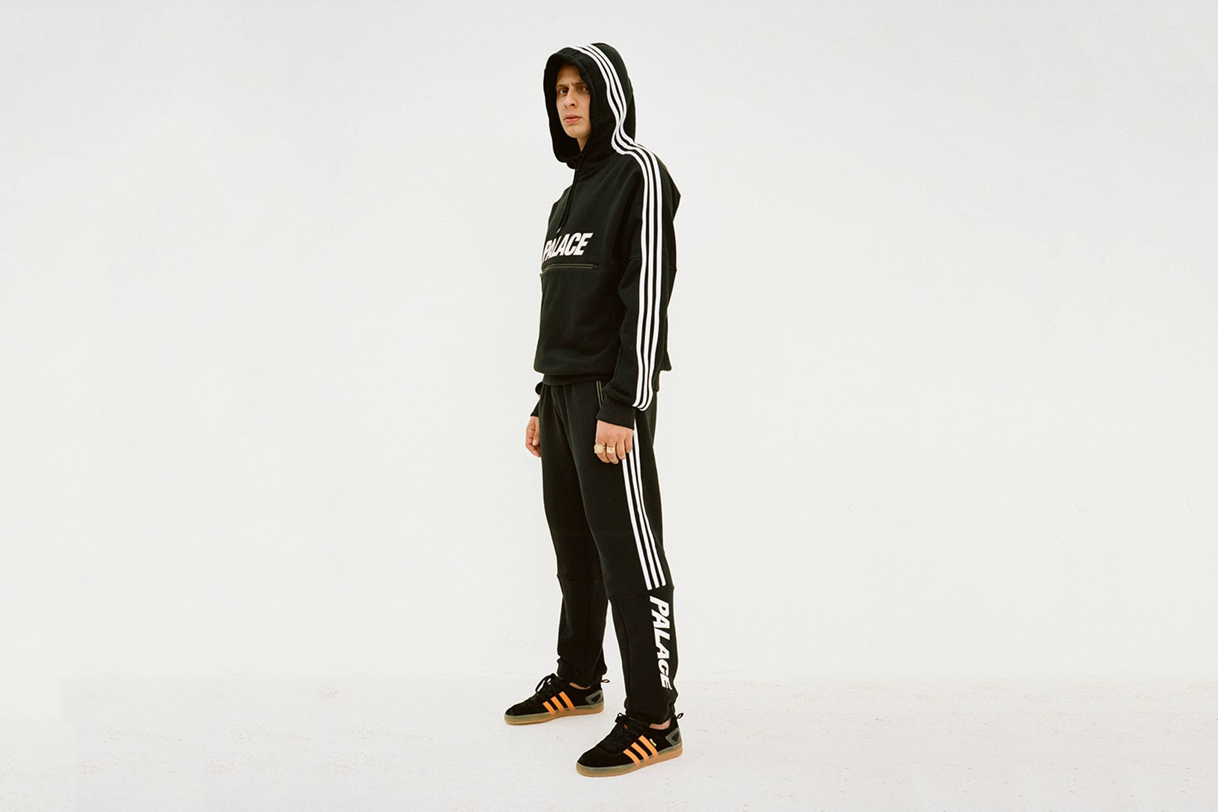 0e1ca20fe86d1 The Enduring Appeal of the Tracksuit | Grailed