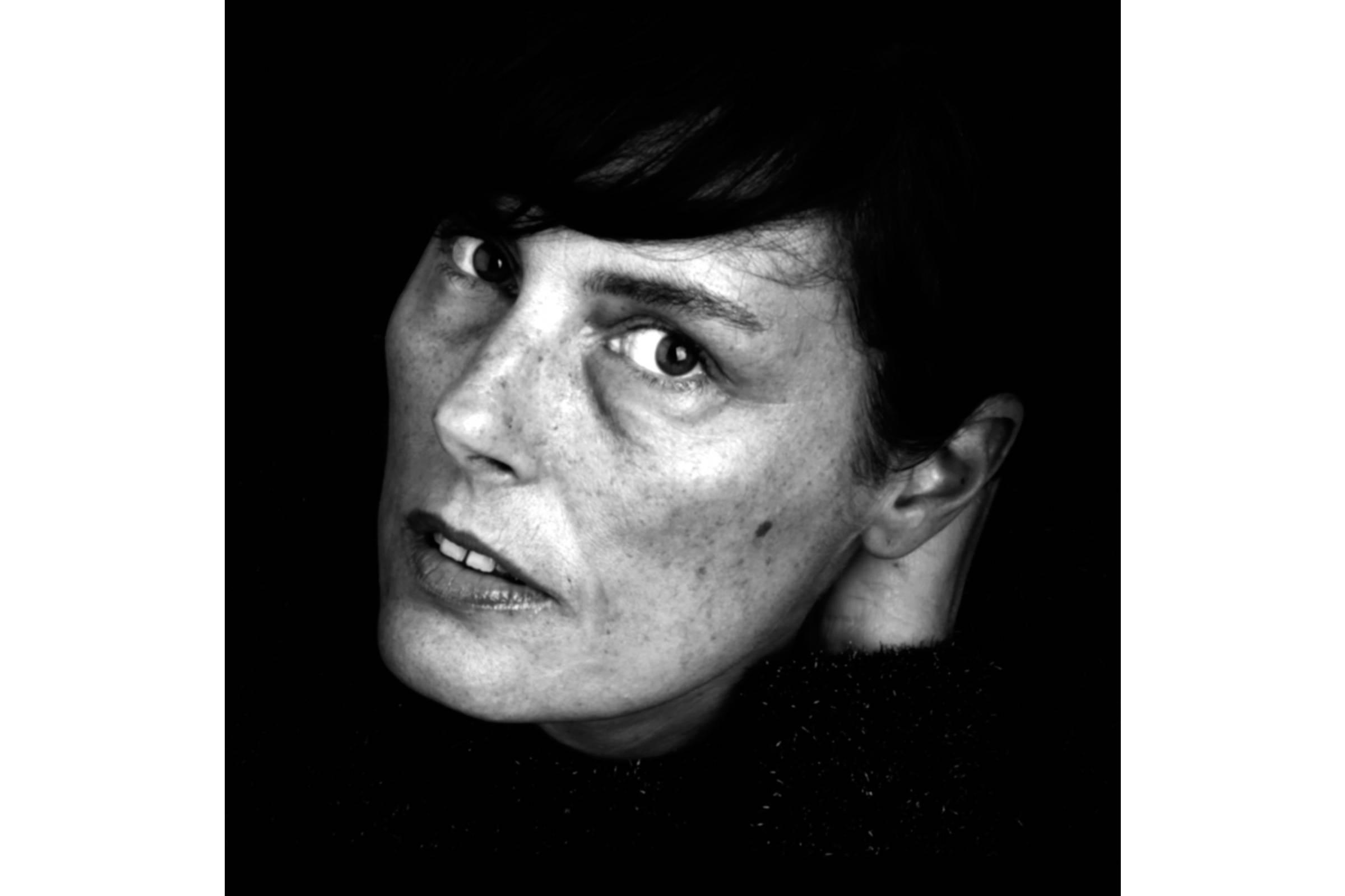 Sara Lanzi