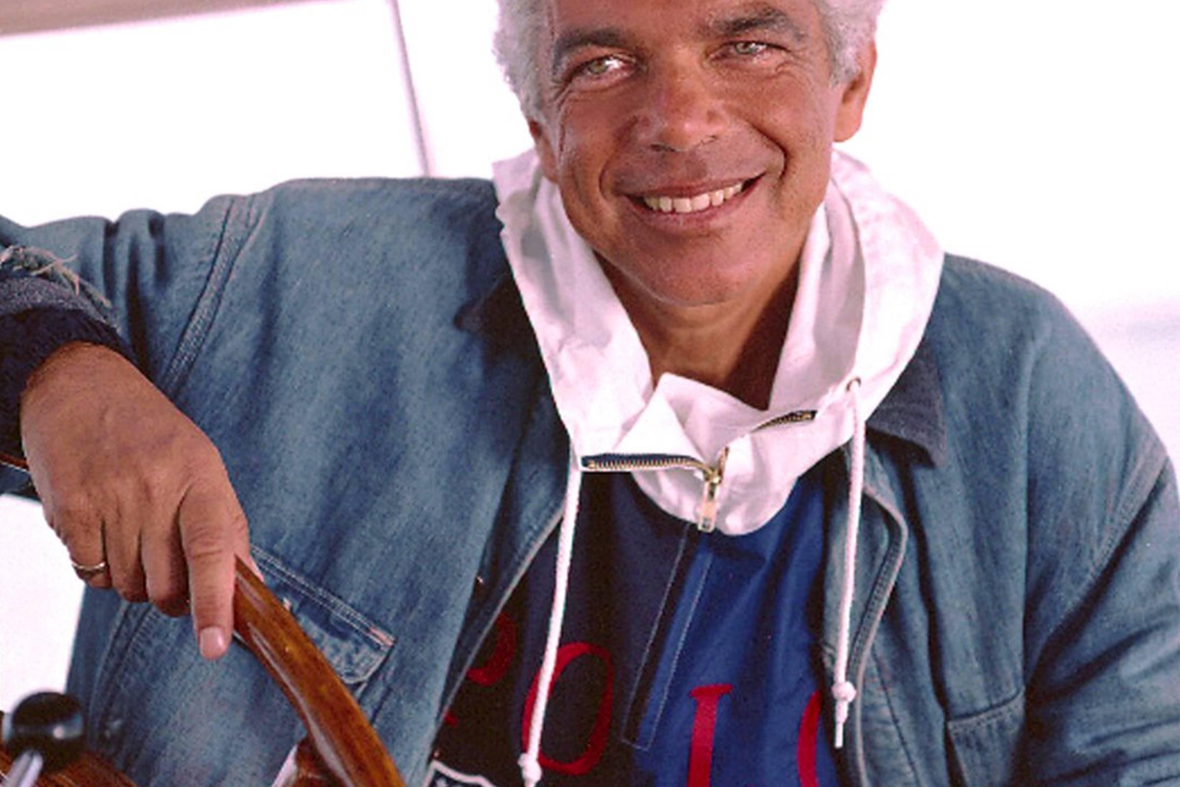 b0373a2674465 Our 10 Favorite Ralph Lauren Grails - Ralph Lauren Polo Grails