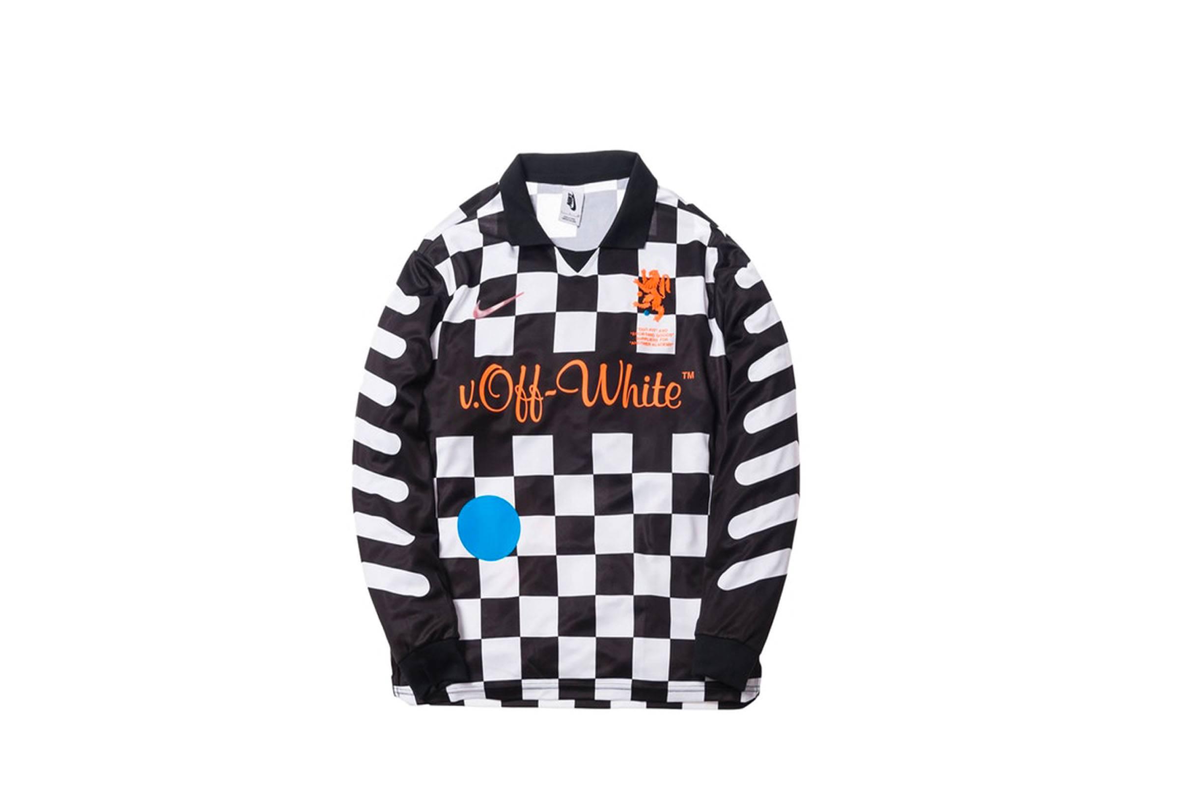 Streetwear Steals Saturdays: June 15, 2019