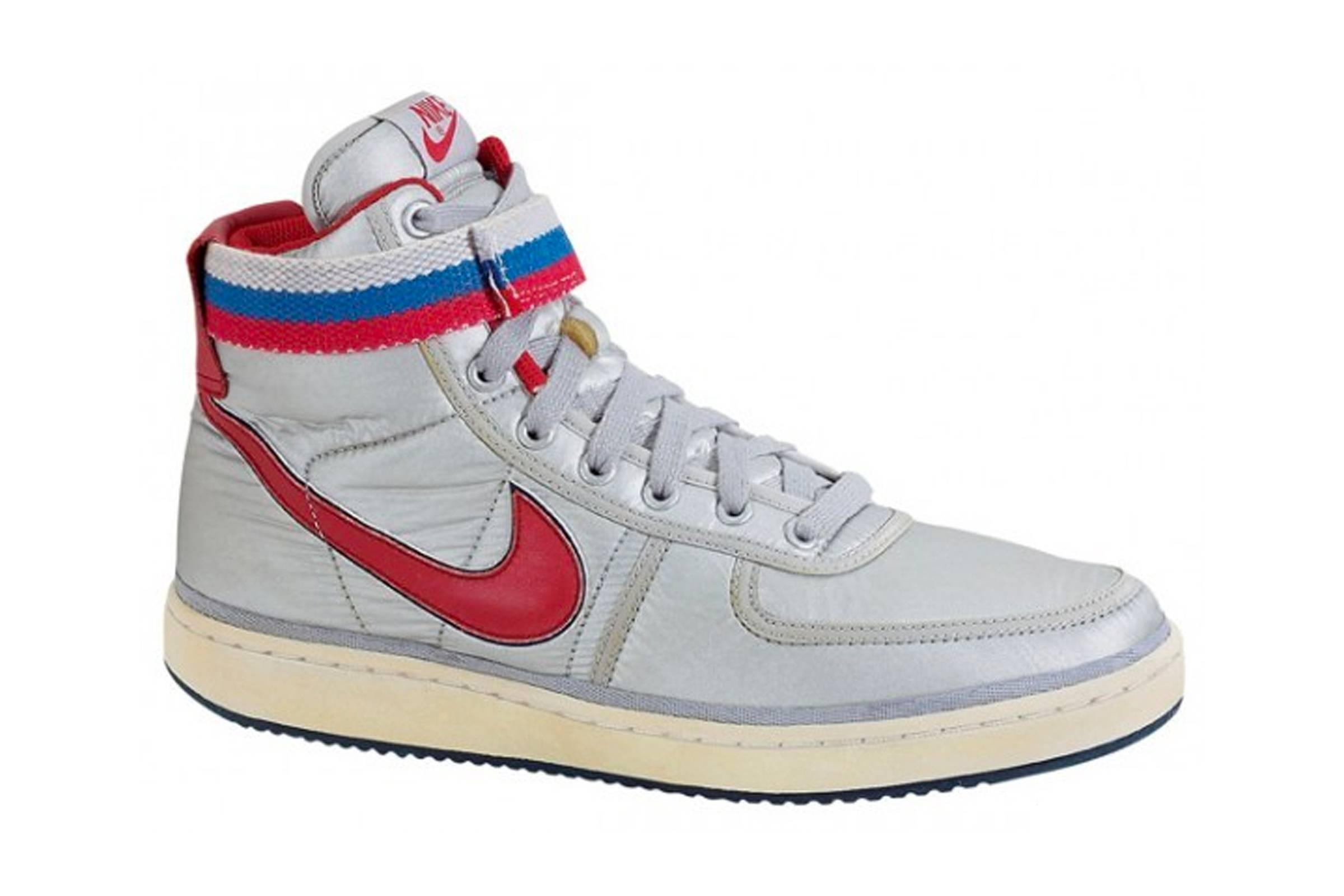 Nike Vandal High (1984)