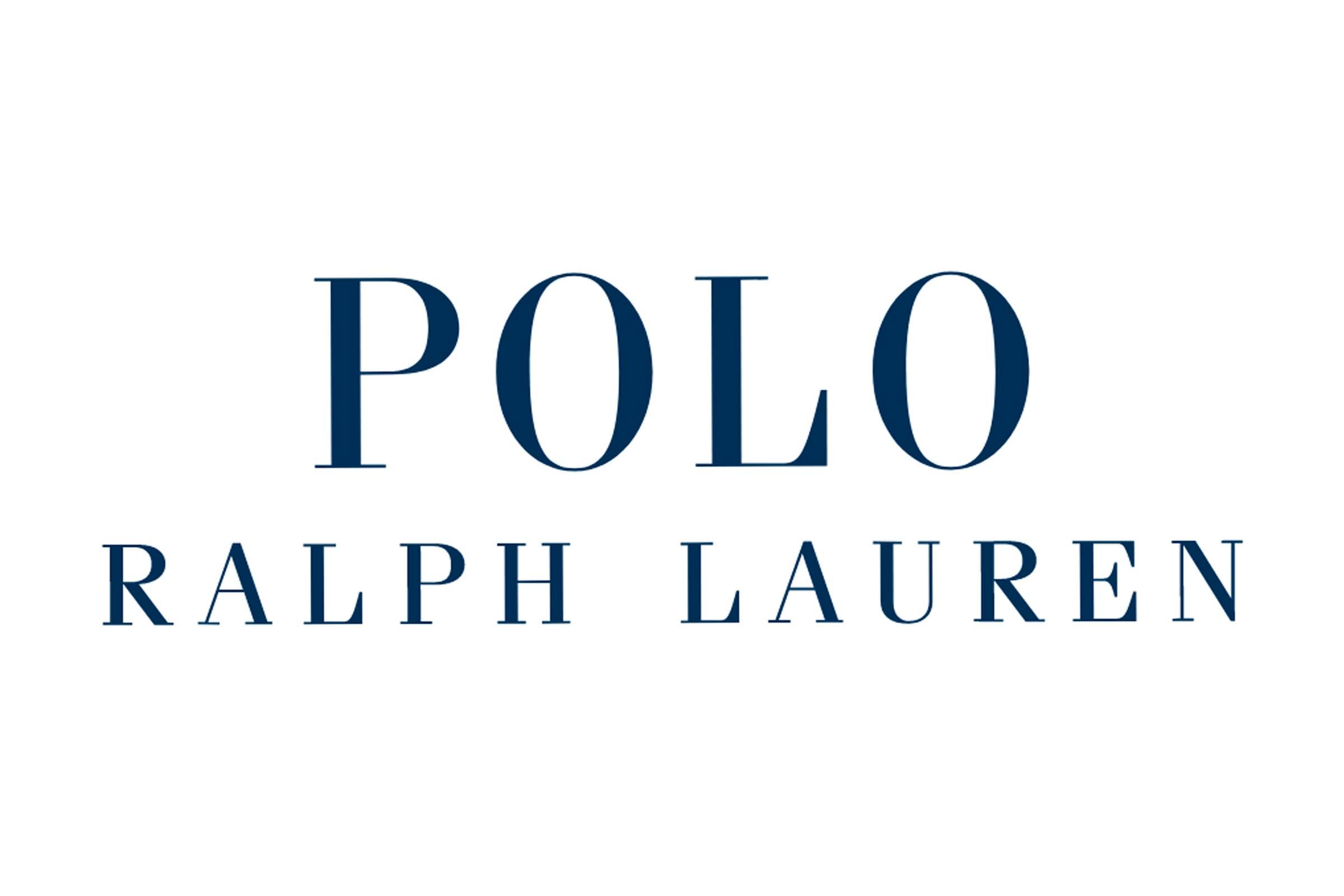 Preppy Clothing Brands: Polo Ralph Lauren