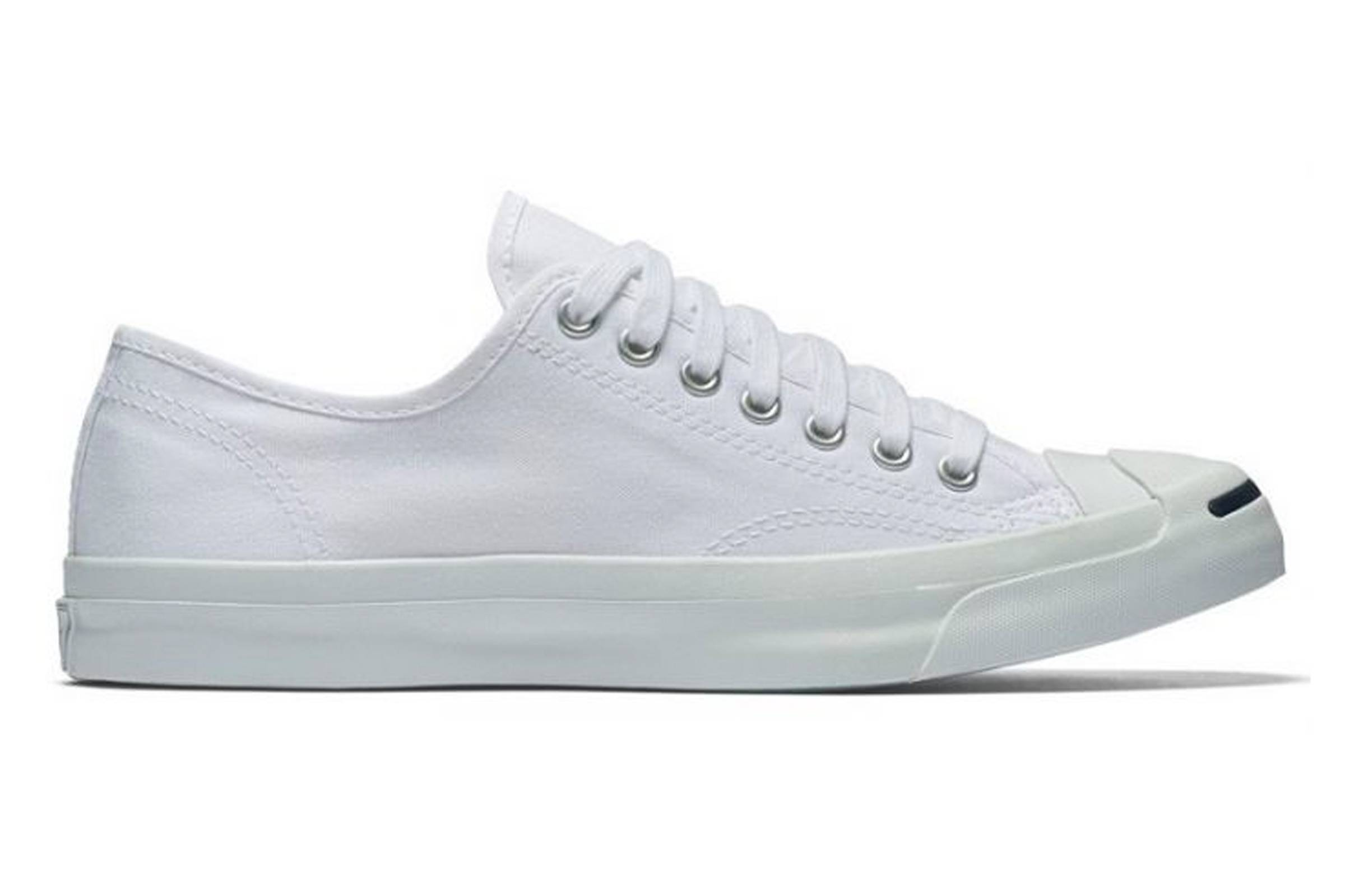 Converse Jack Purcell Low