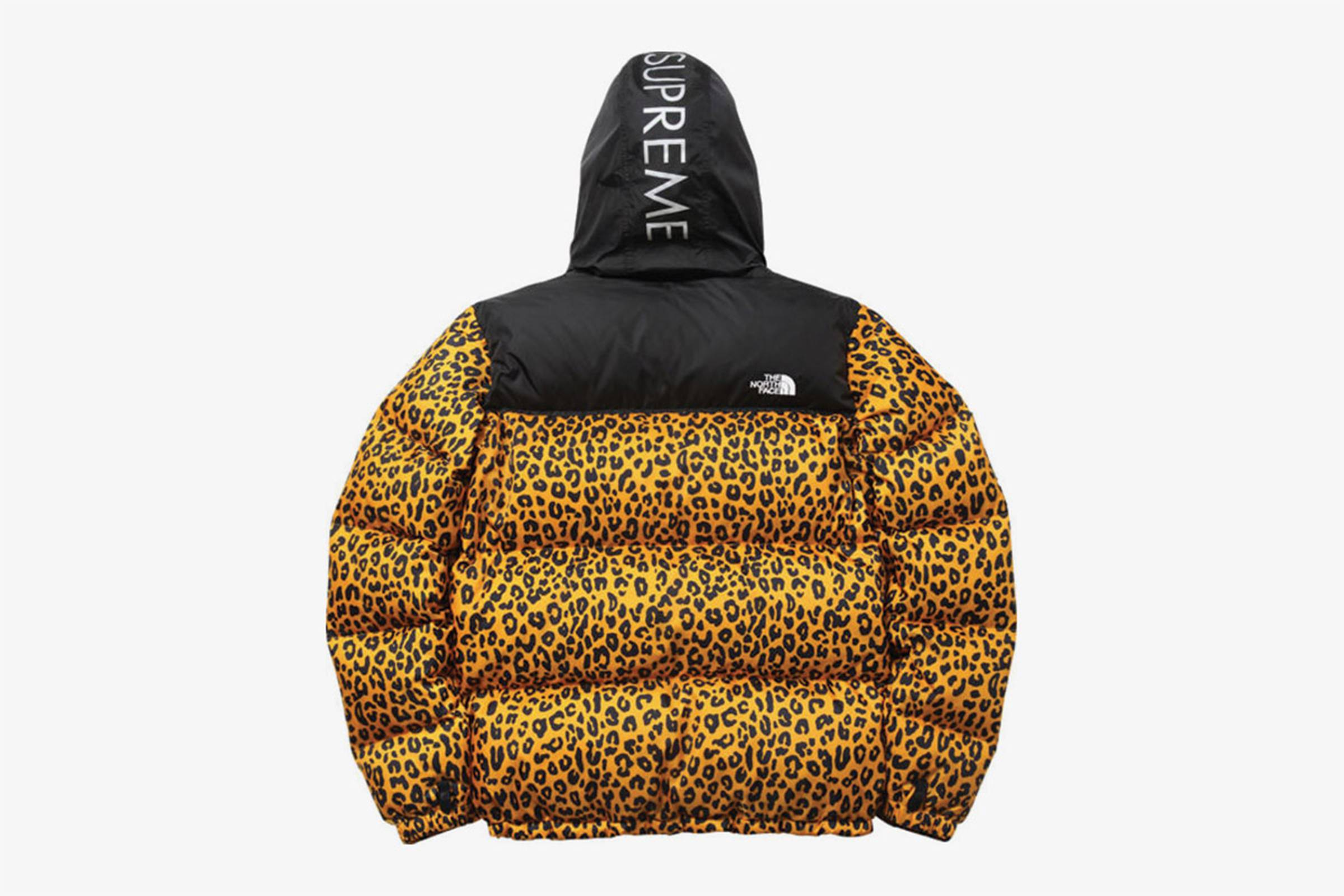 b5bc8aeb2 A Selection of Our Favorite Collaborations With The North Face | Grailed