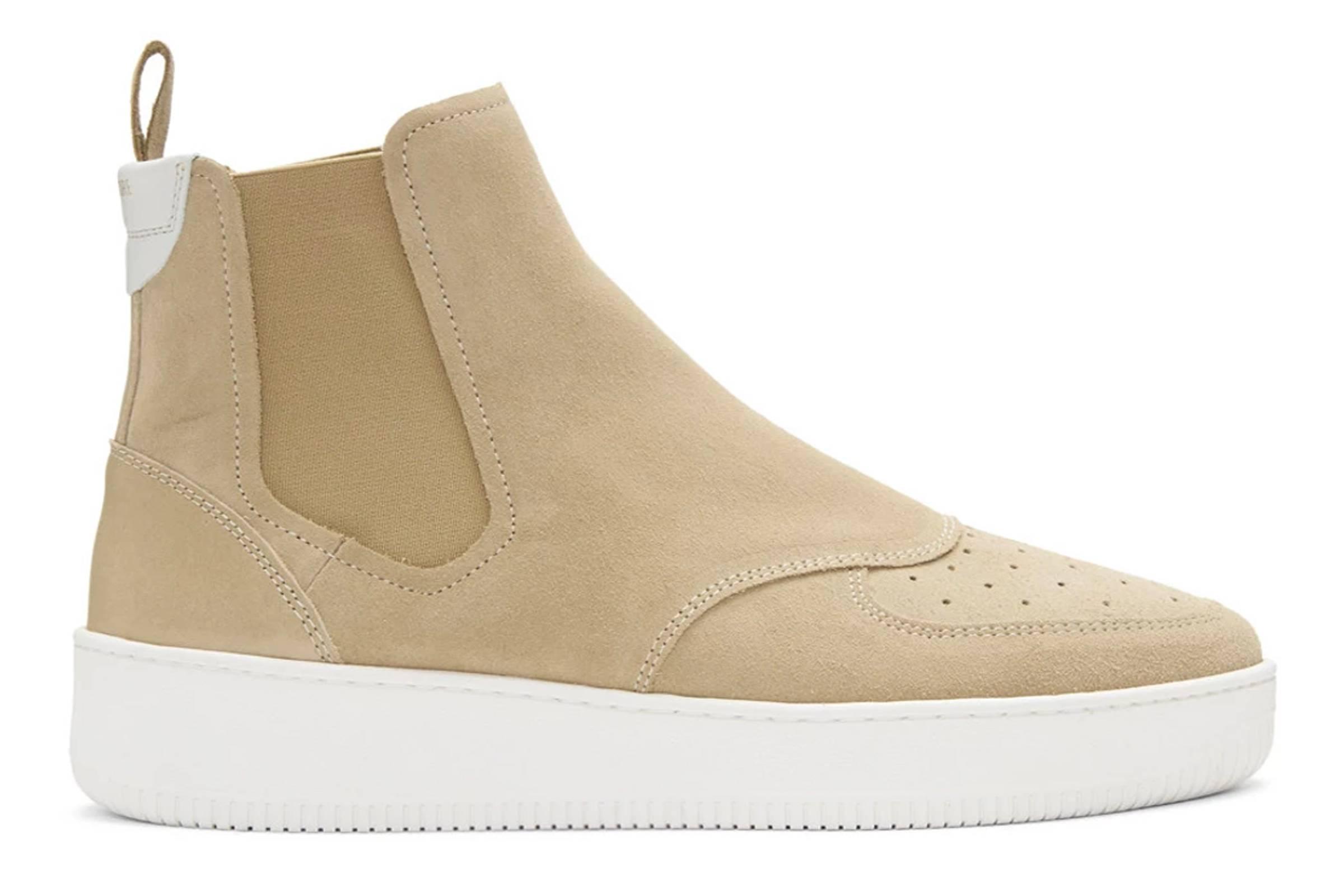 Aimé Leon Dore Q76 Chelsea Sneaker