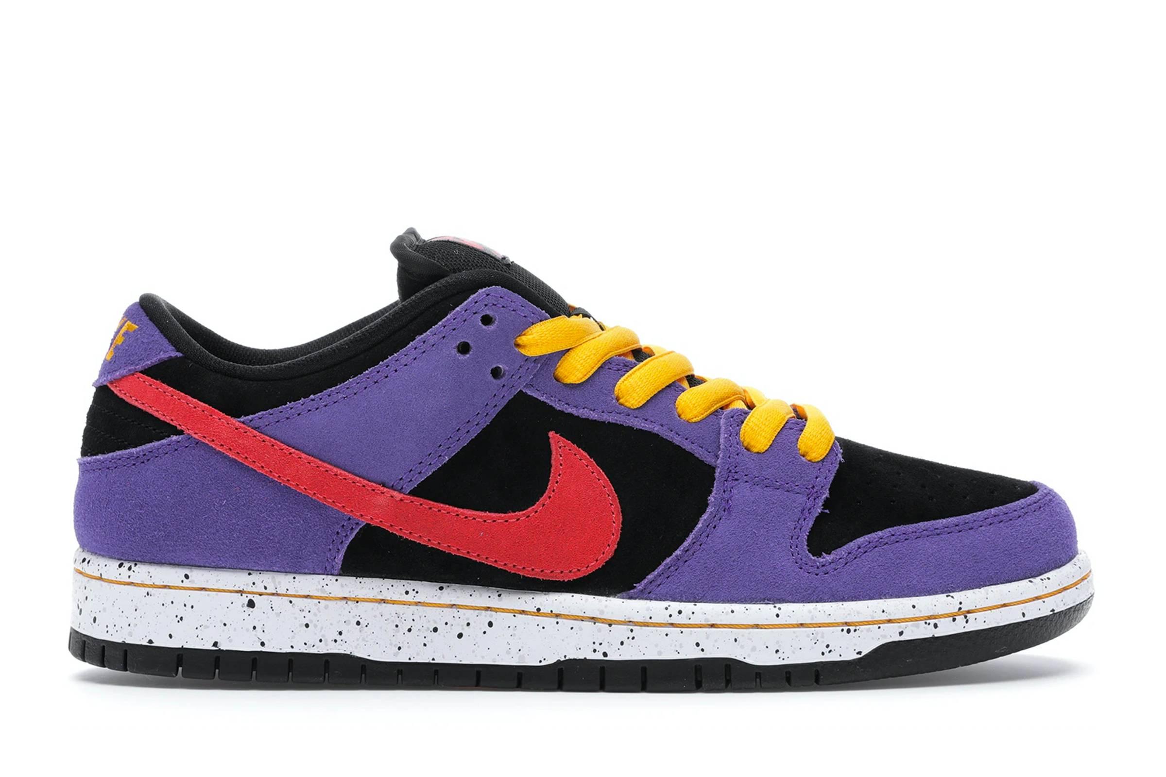 "Nike SB Dunk Low ""ACG Terra"""
