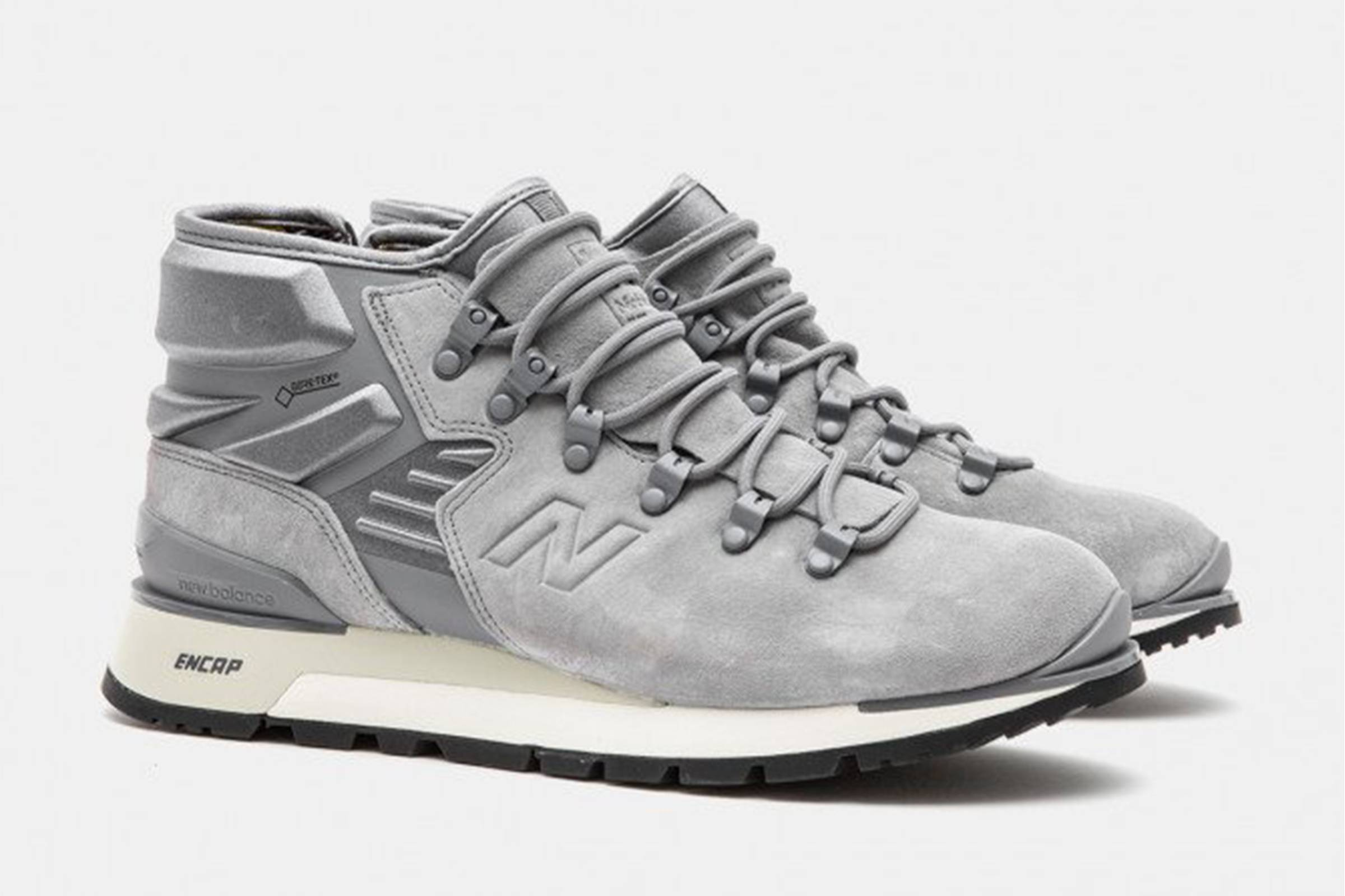 A selection of our favorite technical boots right now favorite the name niobium is derived from the chemical element nb on the periodic table urtaz Choice Image