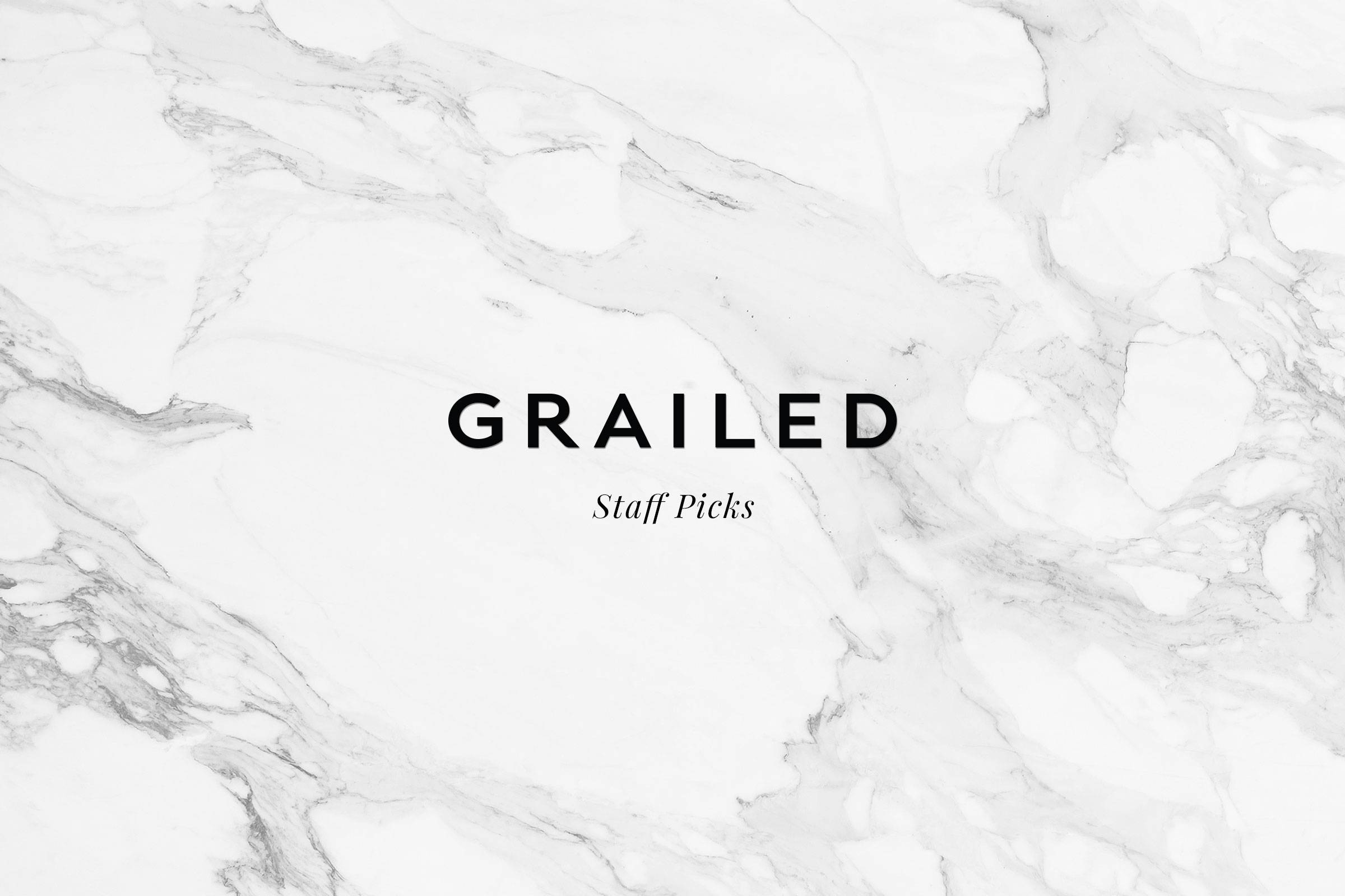 Resultado de imagem para Grailed